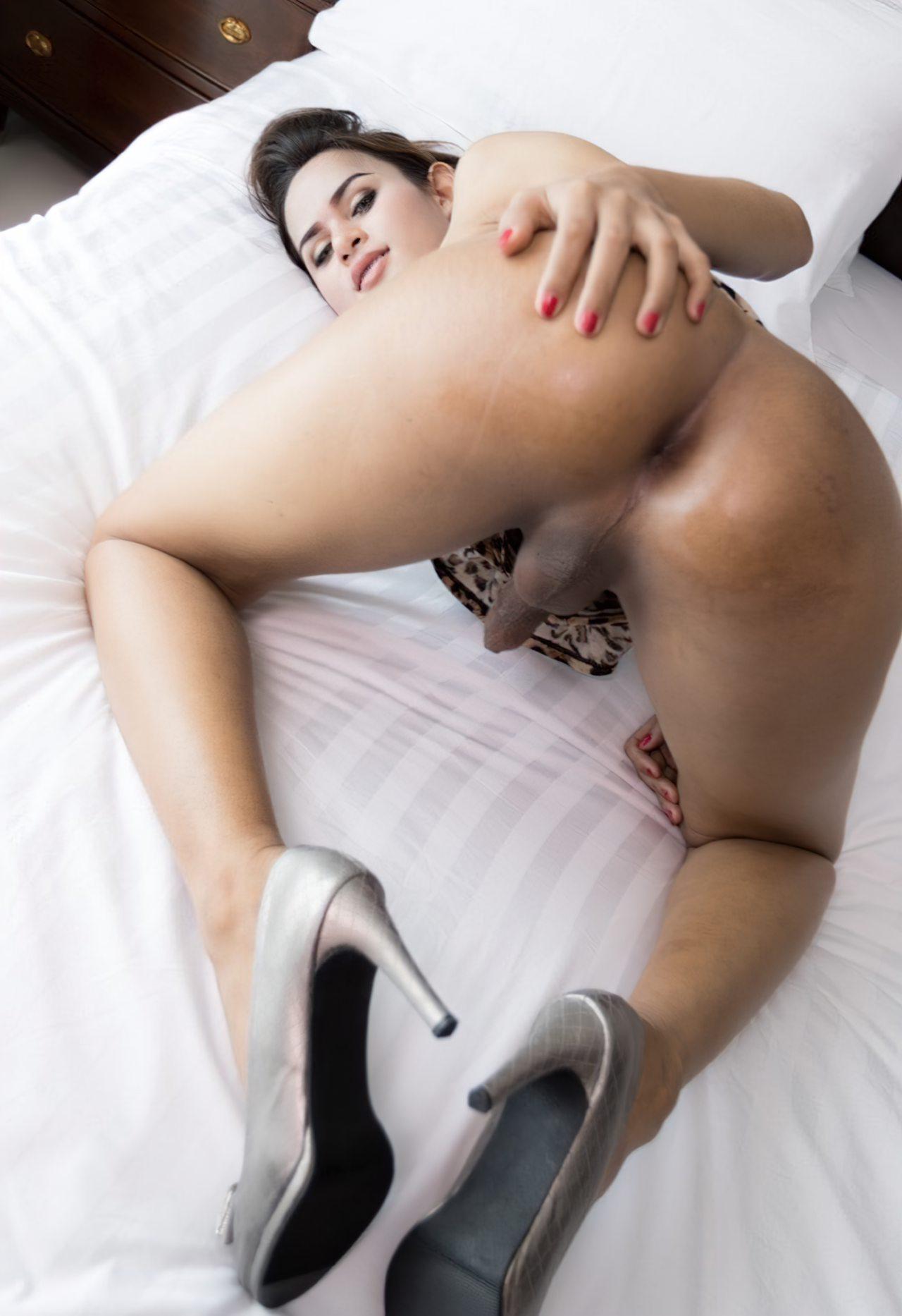 Travestis Vadias (28)