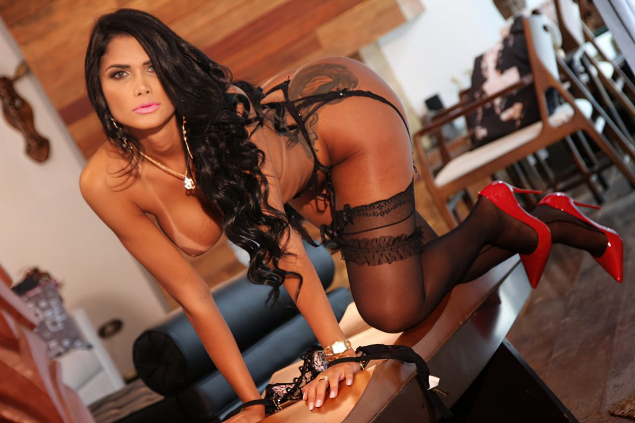 Travestis Vadias (45)