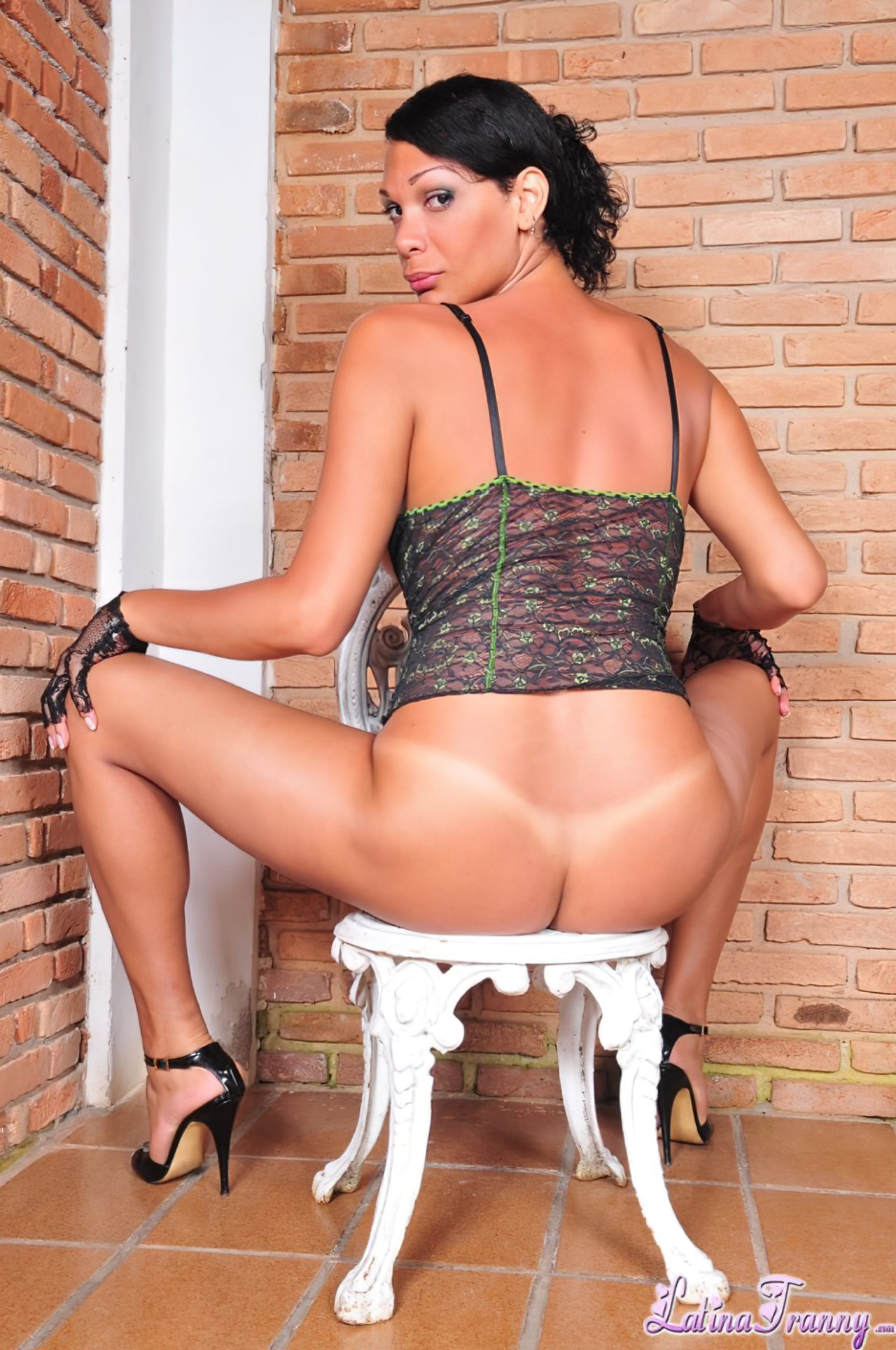 Morena Latina (6)