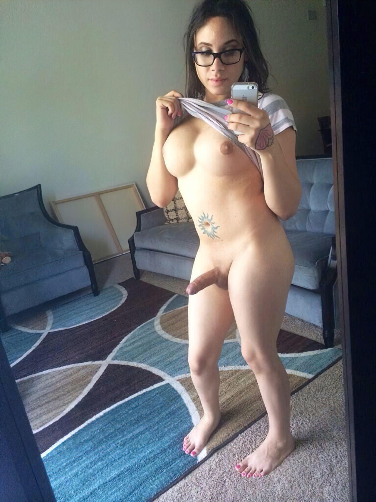 Mulheres de Pau (35)