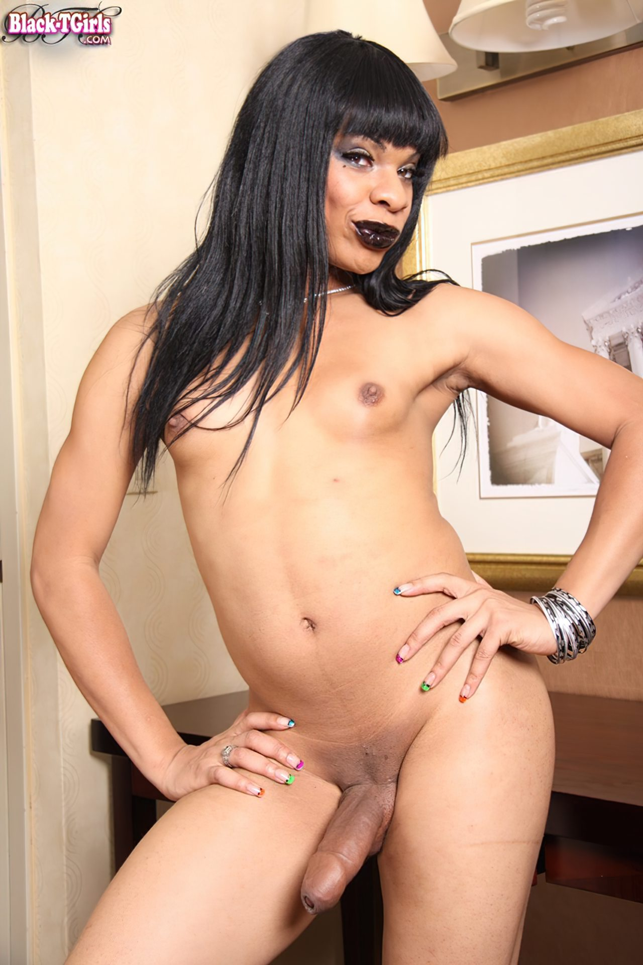 Trans Girls (13)