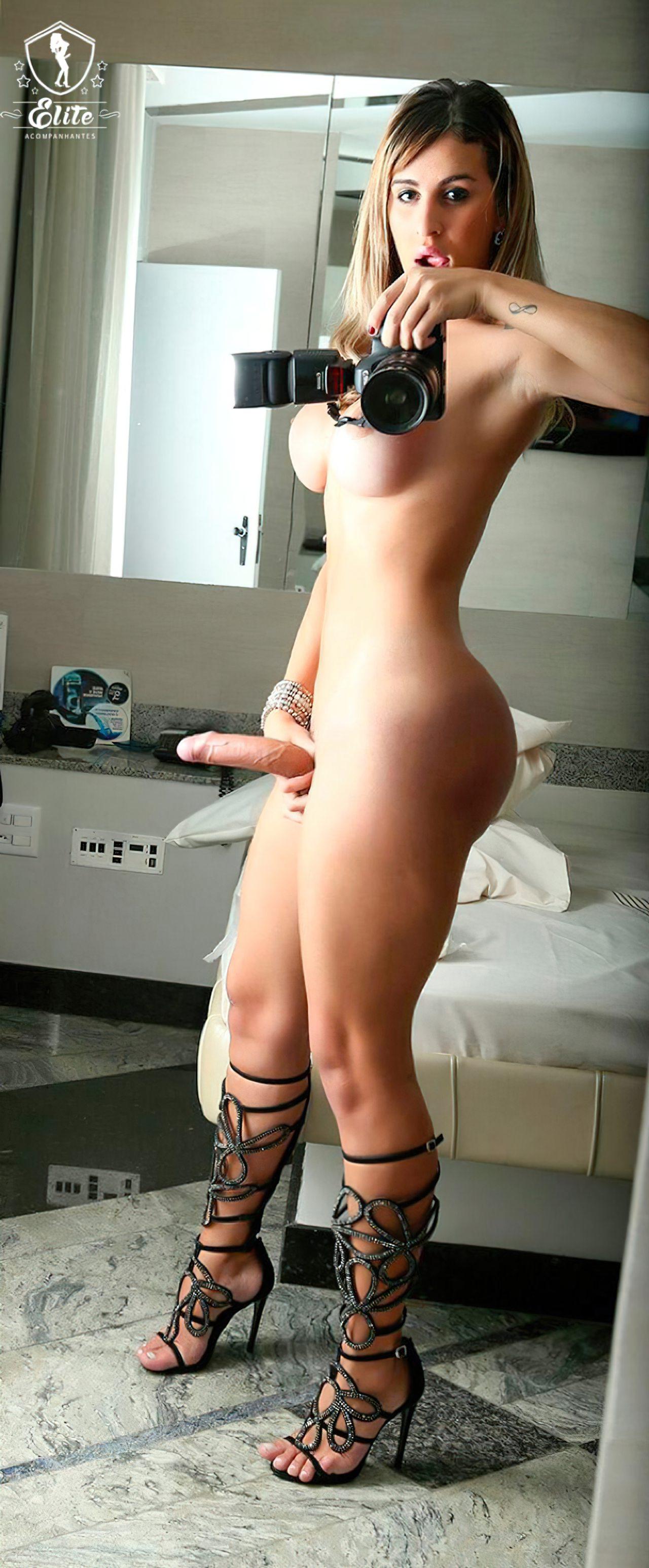 Travestis (40)