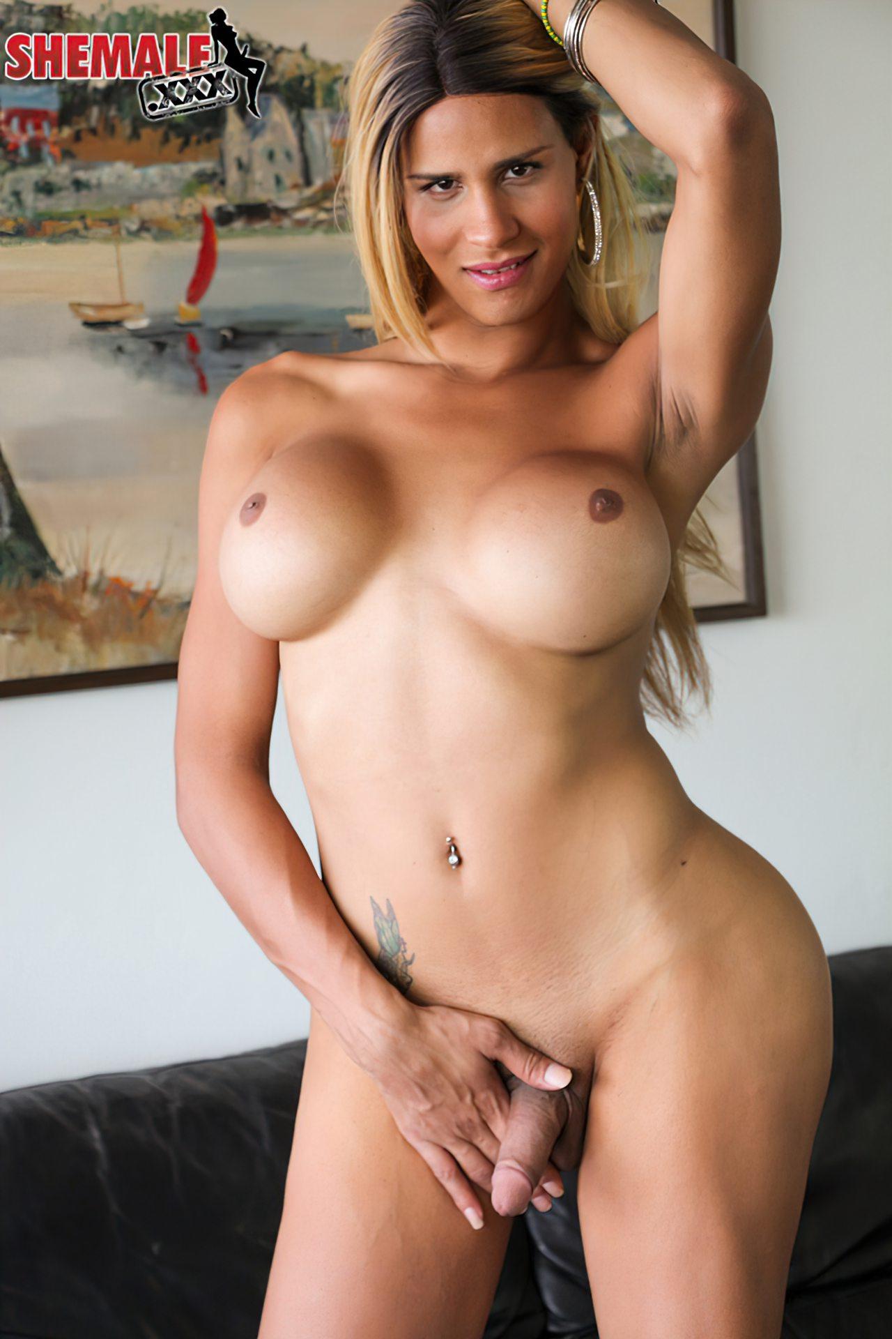 Travestis Nuas (25)