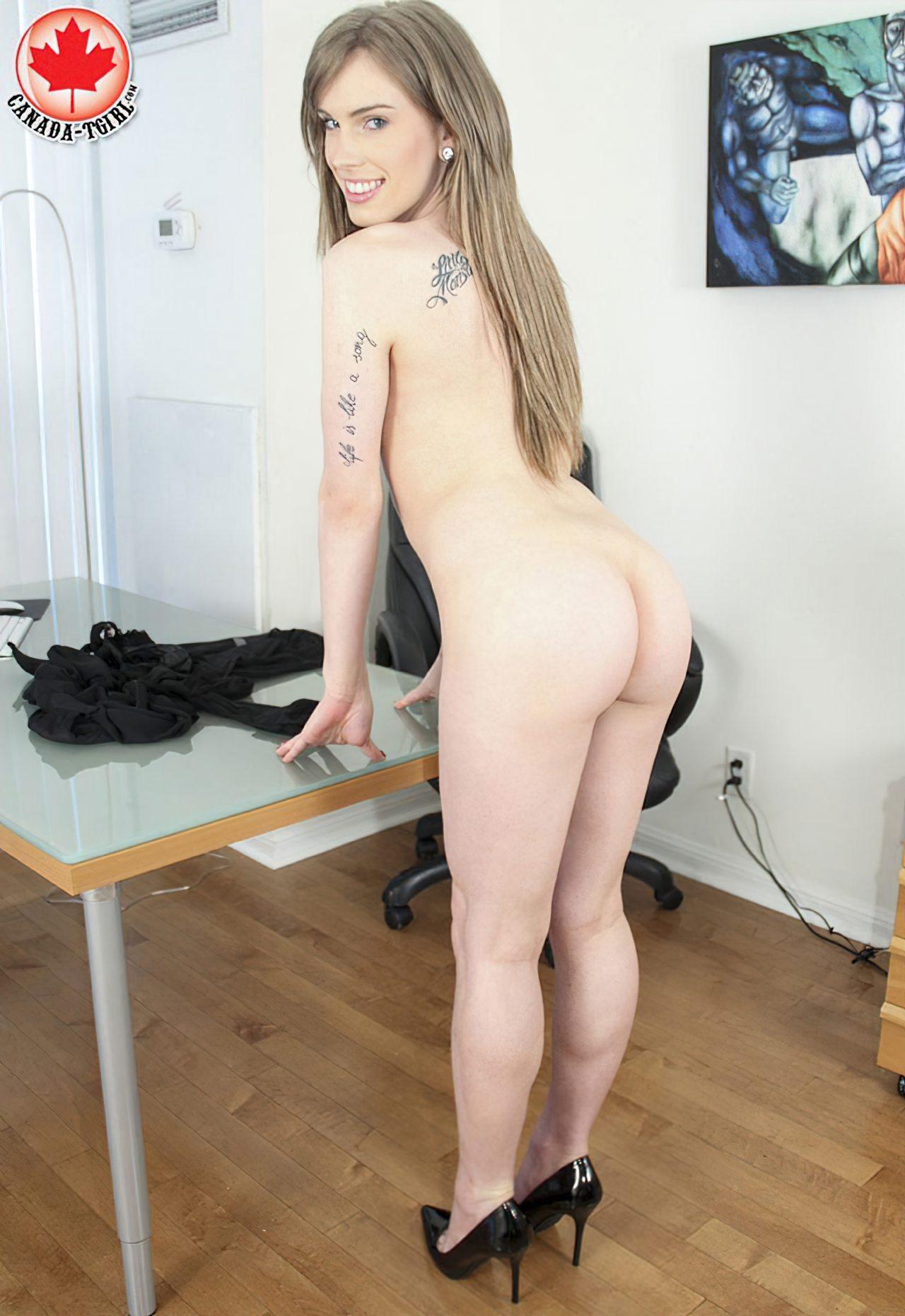 Travestis Nuas (42)