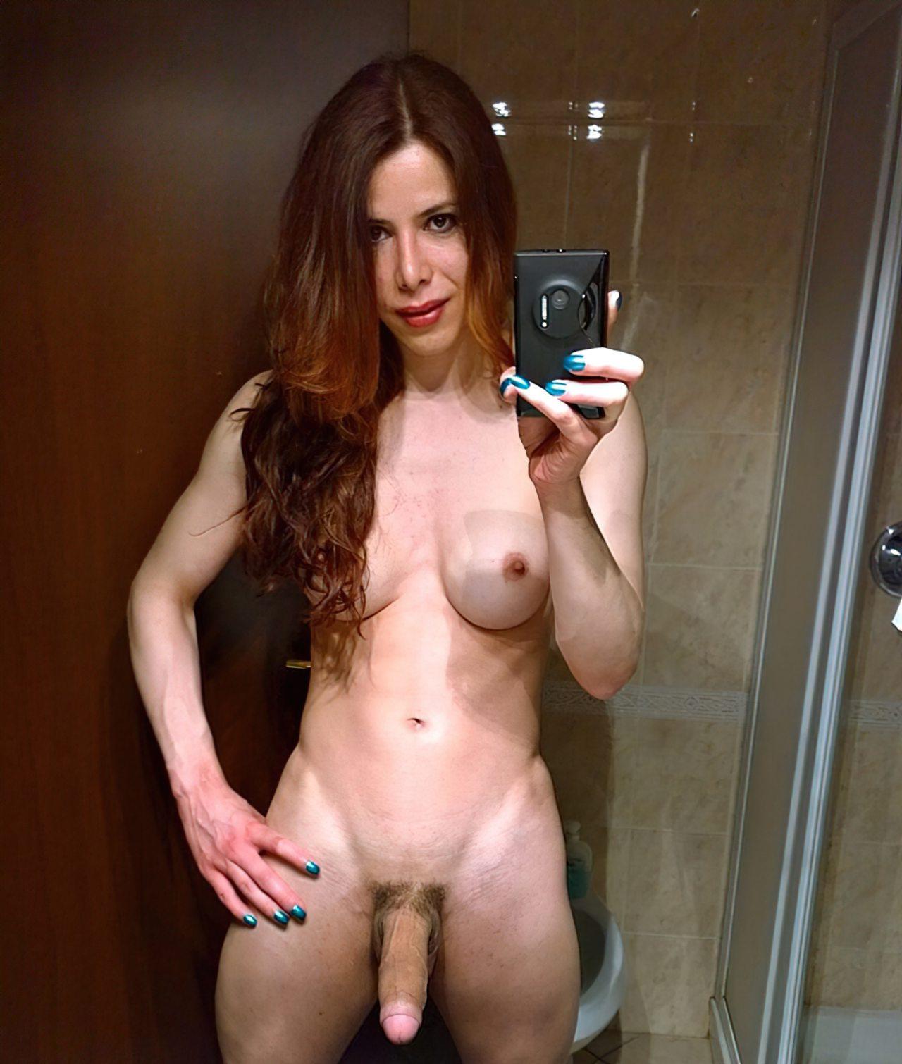 Travestis Nuas Safadas (51)