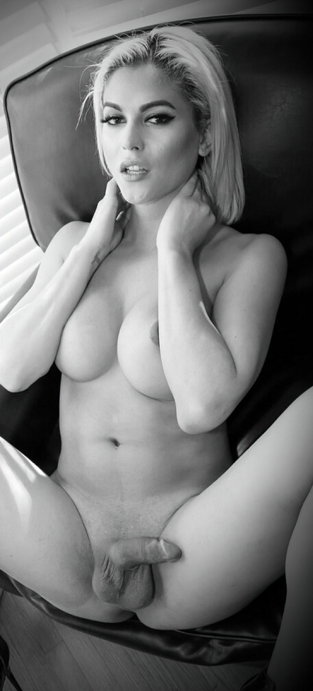 Foto de Trans Mulher (39)