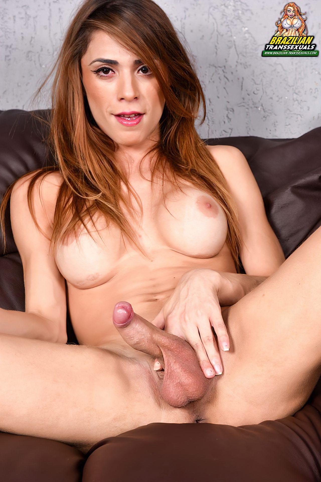 Foto de Trans Mulher (53)