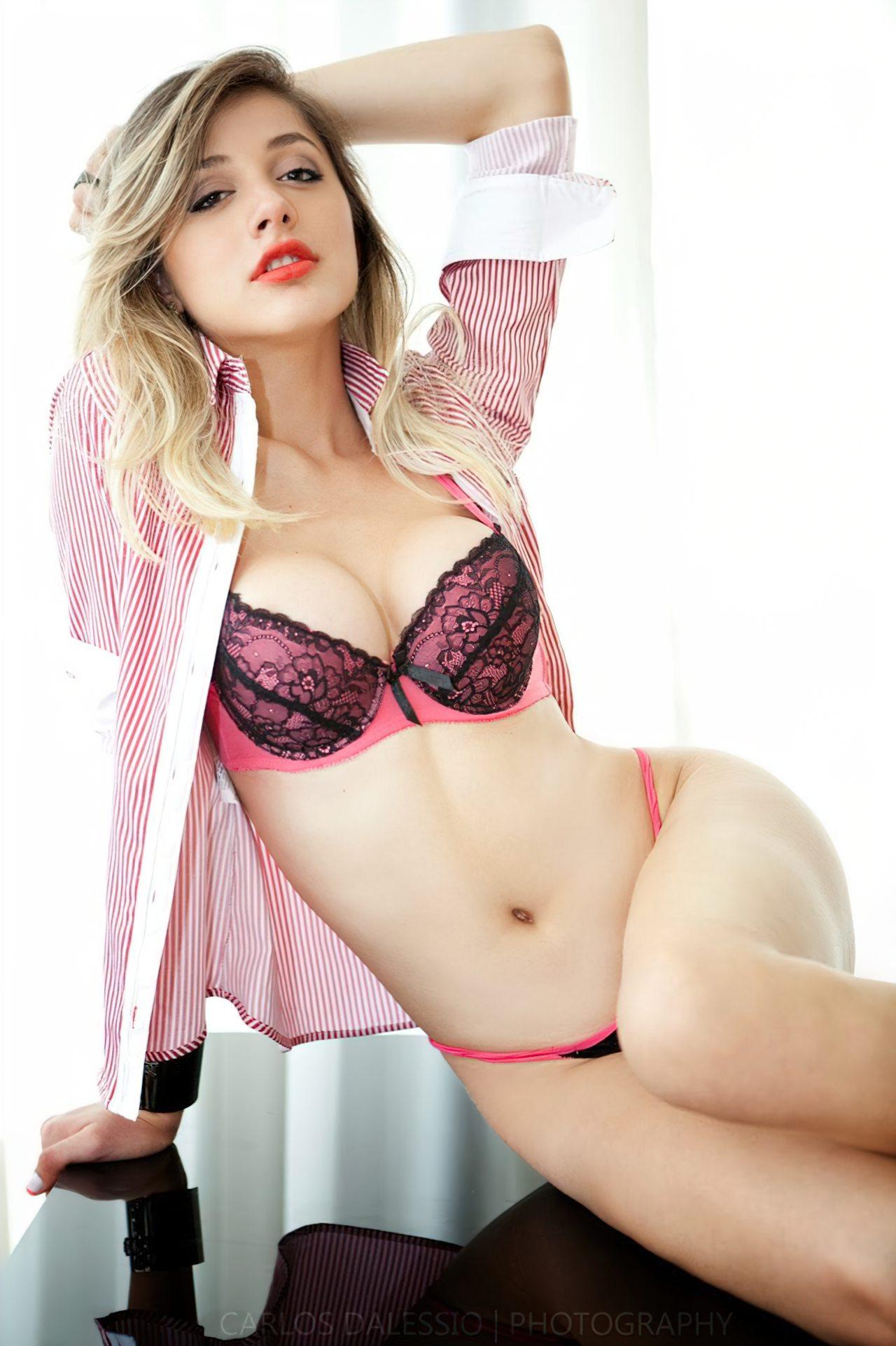Foto de Transexuais (54)