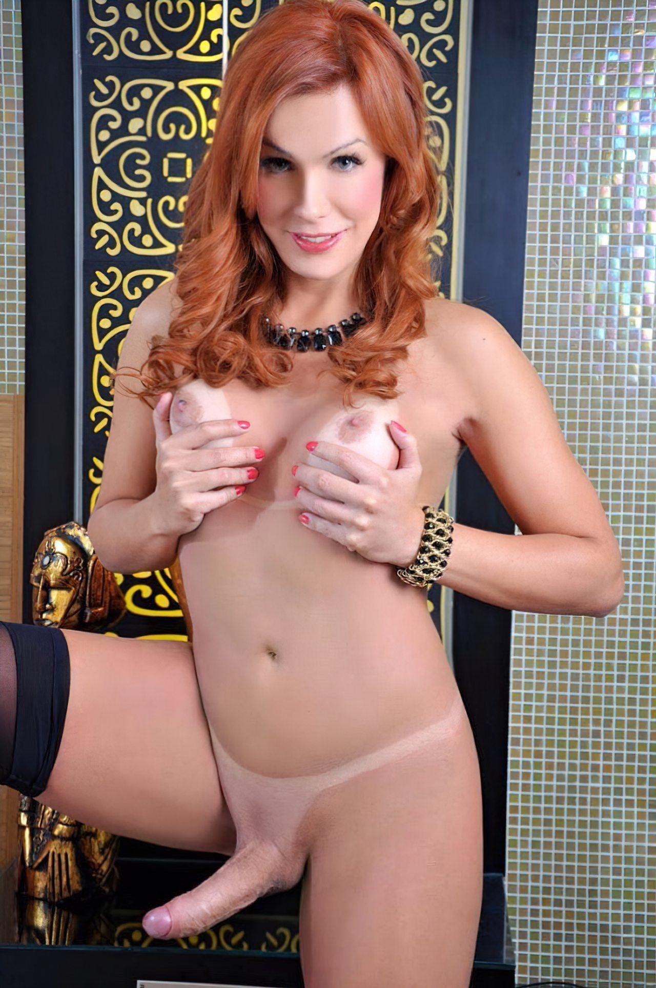 Mulher Com Pau (36)