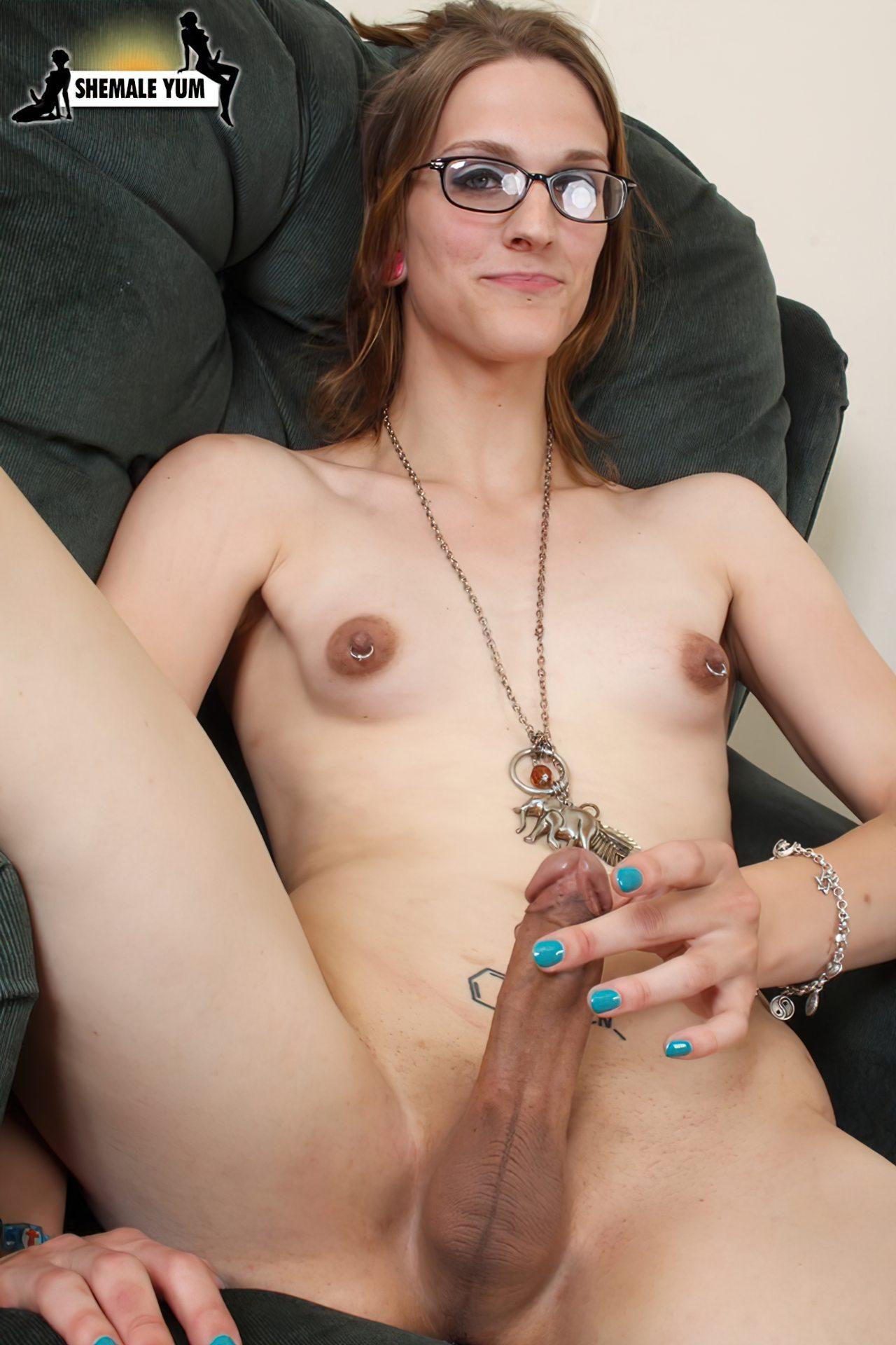 Mulher Com Pau (53)