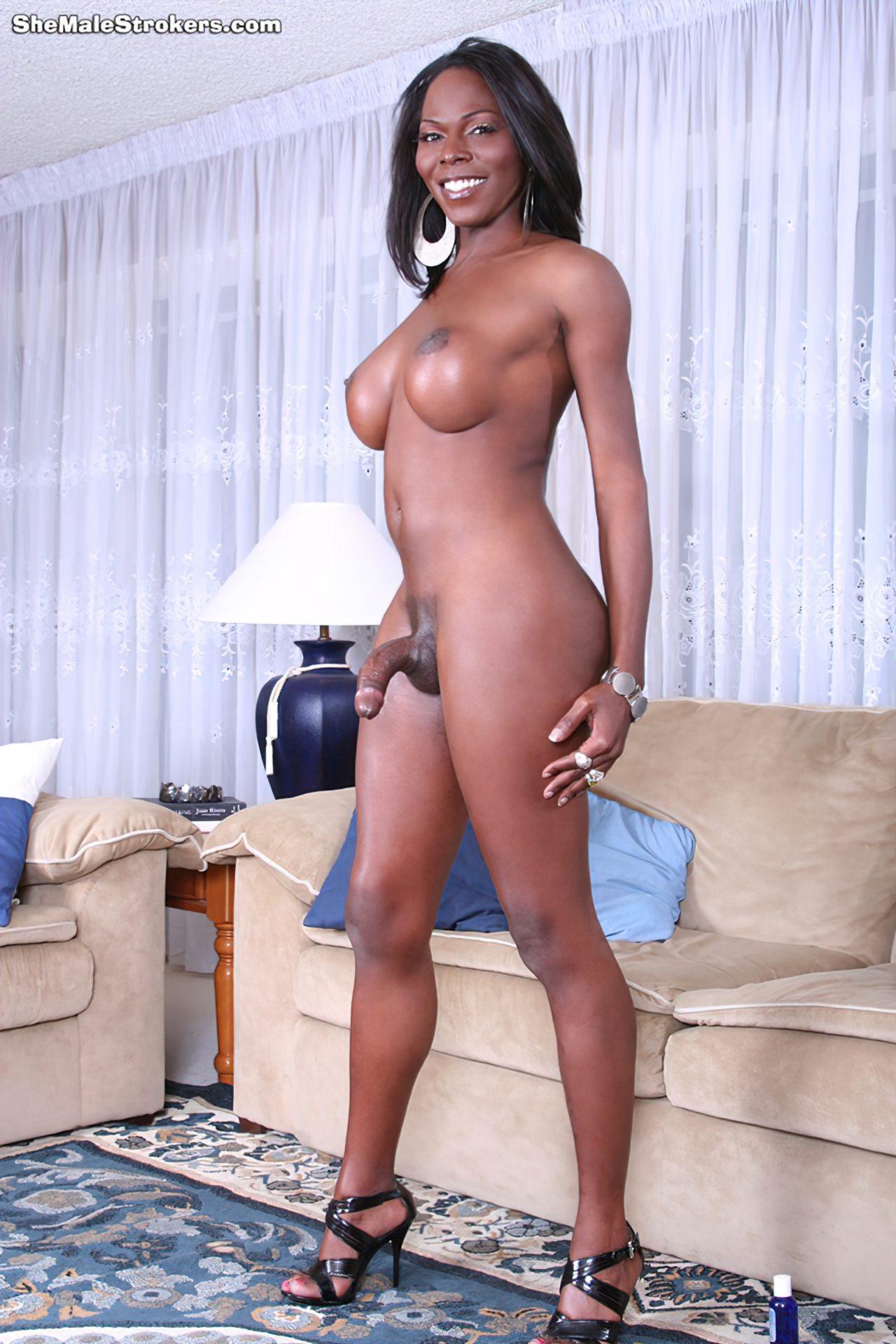 Mulher Com Pau (59)