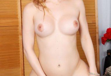 Trans Nua Pinto Pequeno