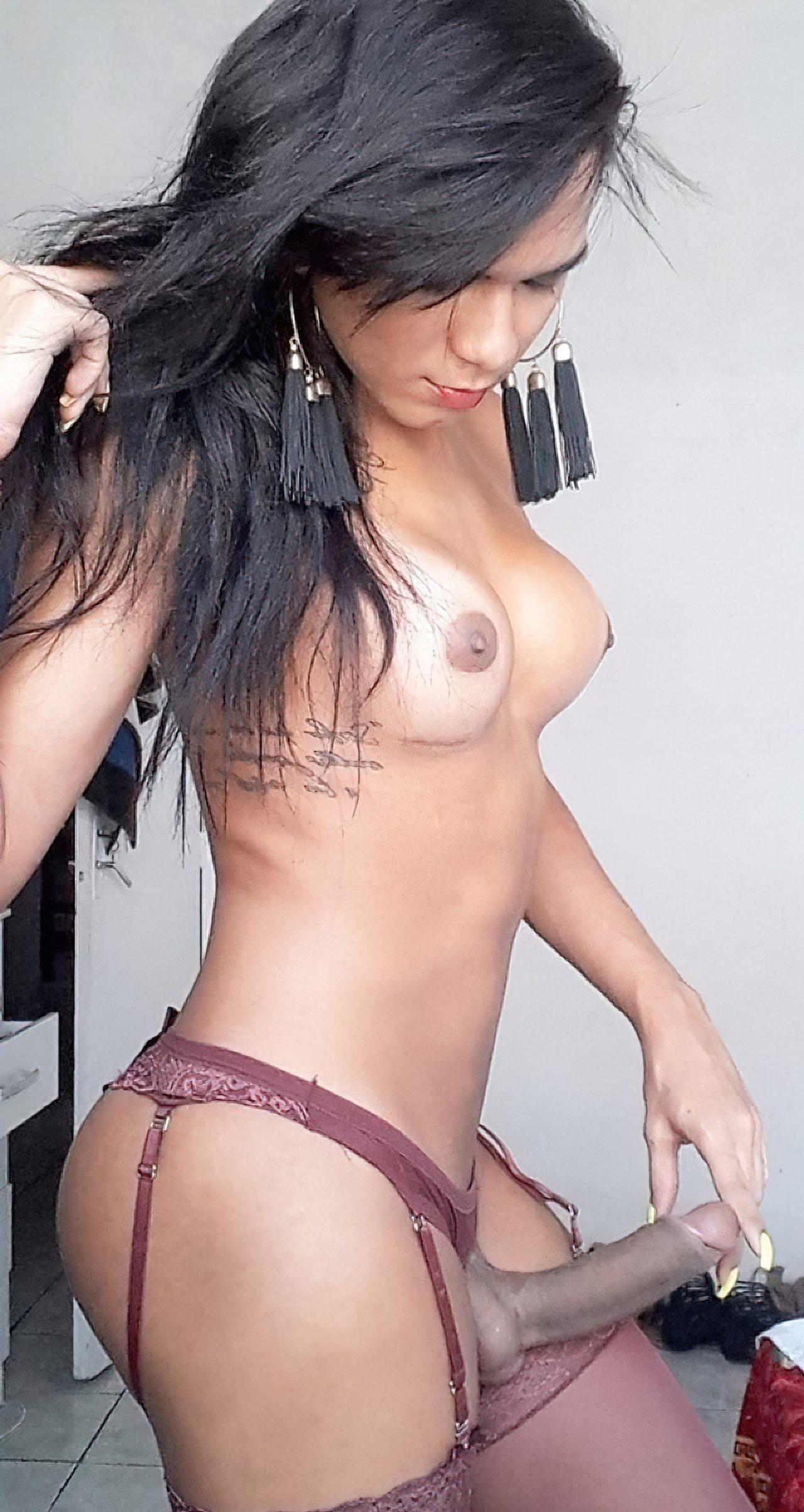 Travestis (56)