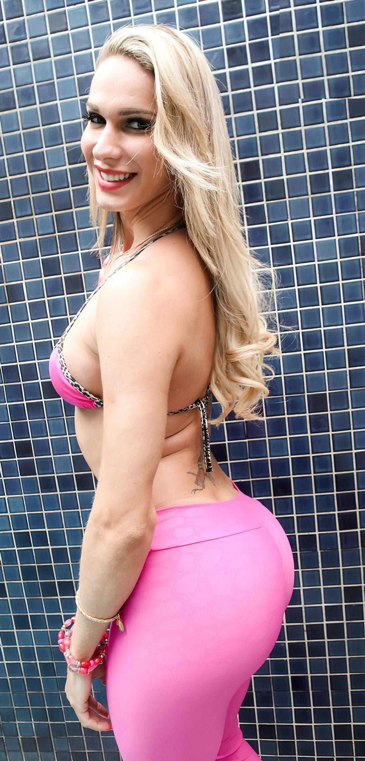 Bianca Sereia (2)