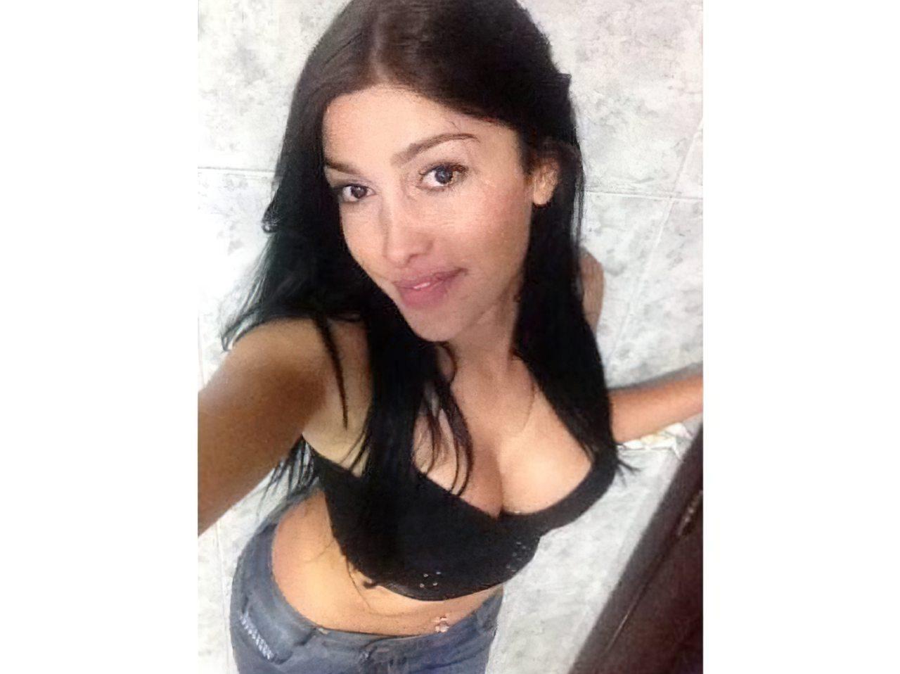 Brasileira Sexy (3)
