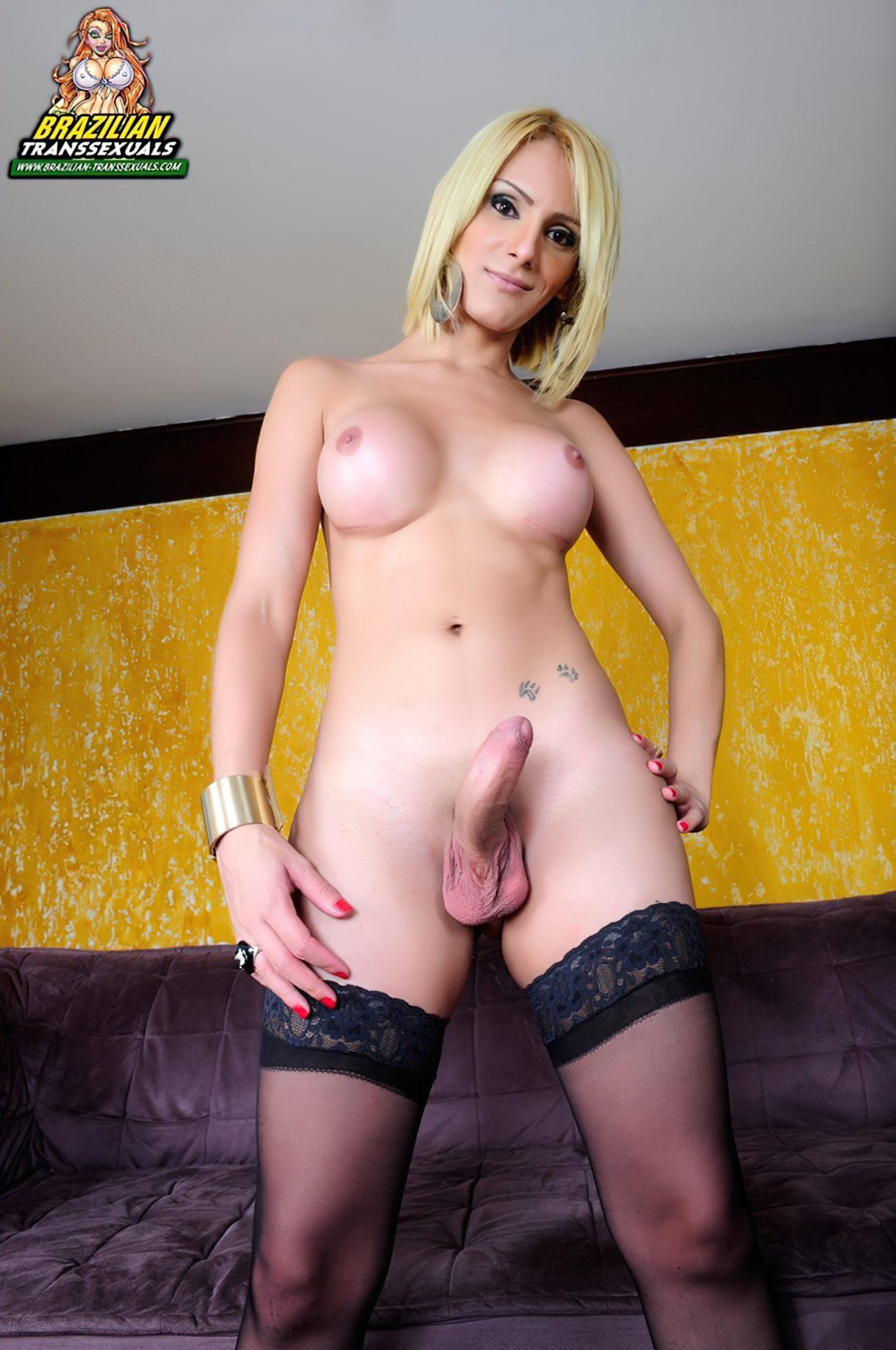 Debora Mastroneli