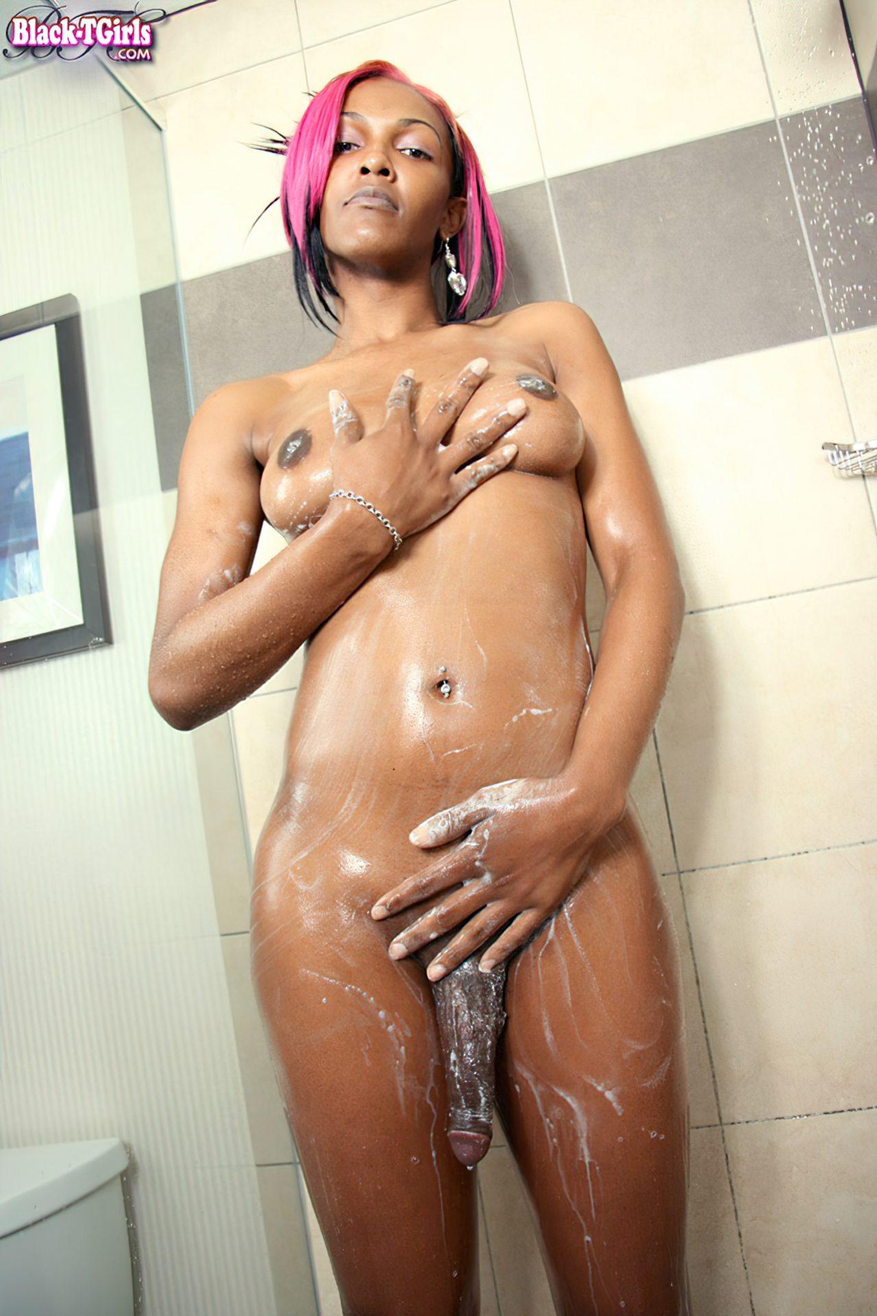 Mulher com Pau (44)