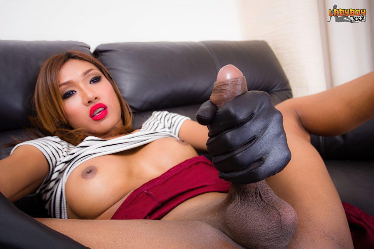 Oriental Pinto Lindo (7)