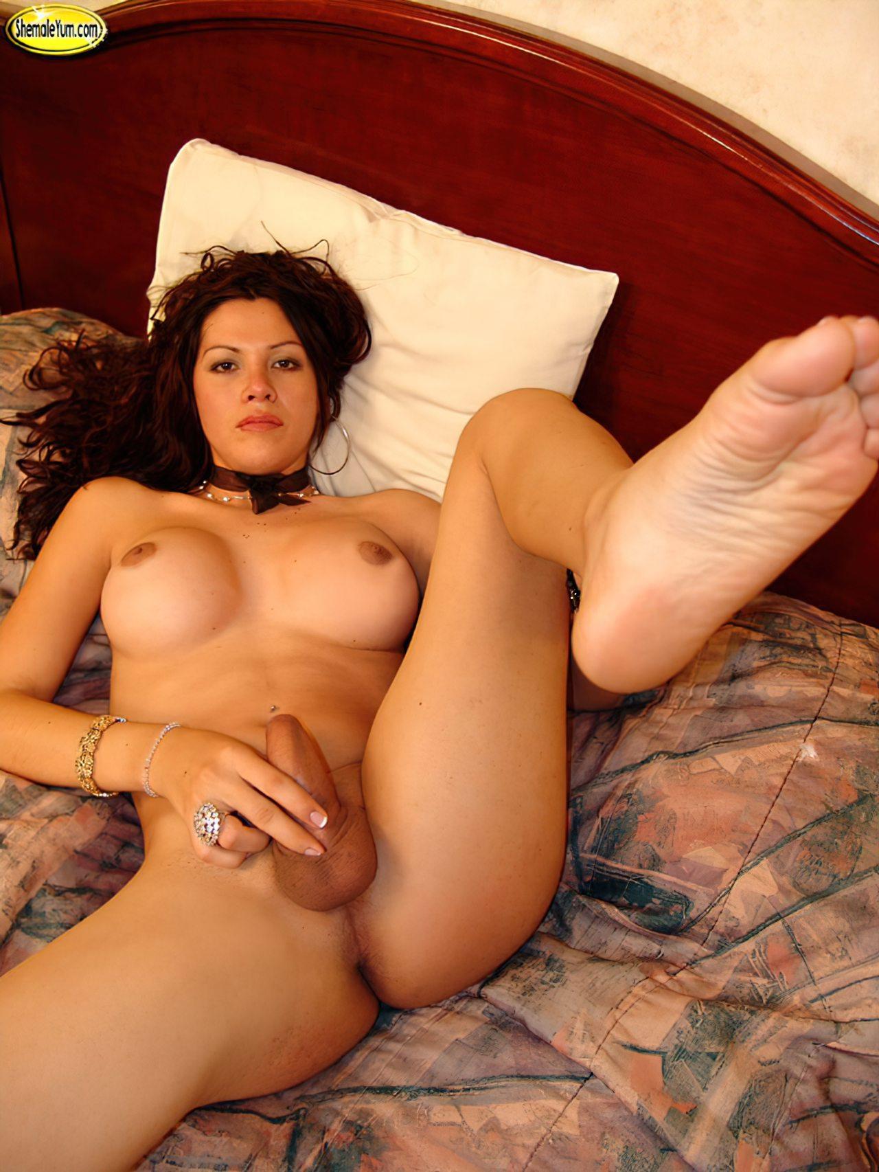 Transexual Linda (7)