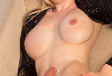 Travestis Danadas (32)