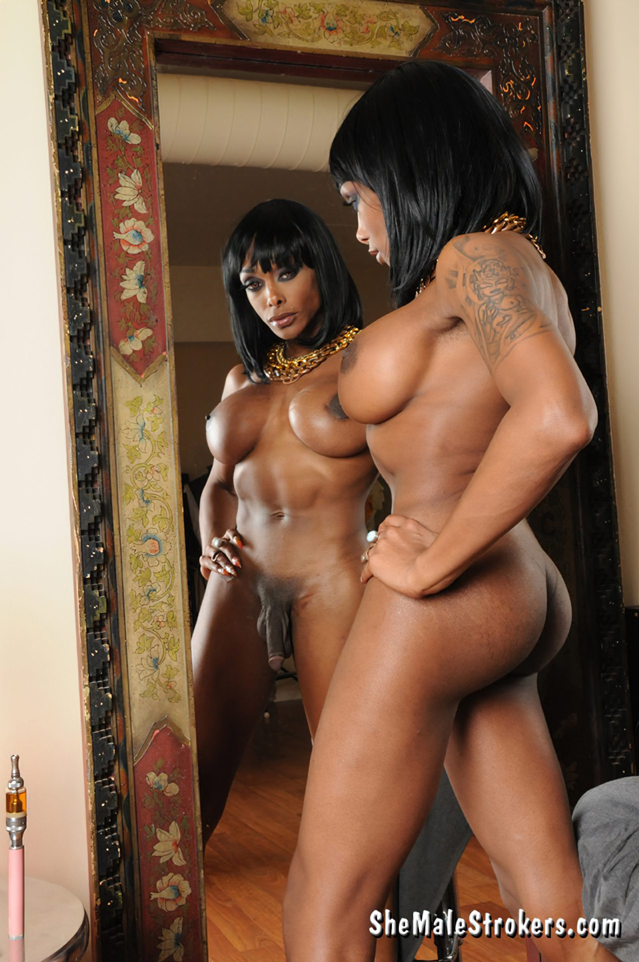 Travestis Imgs (42)
