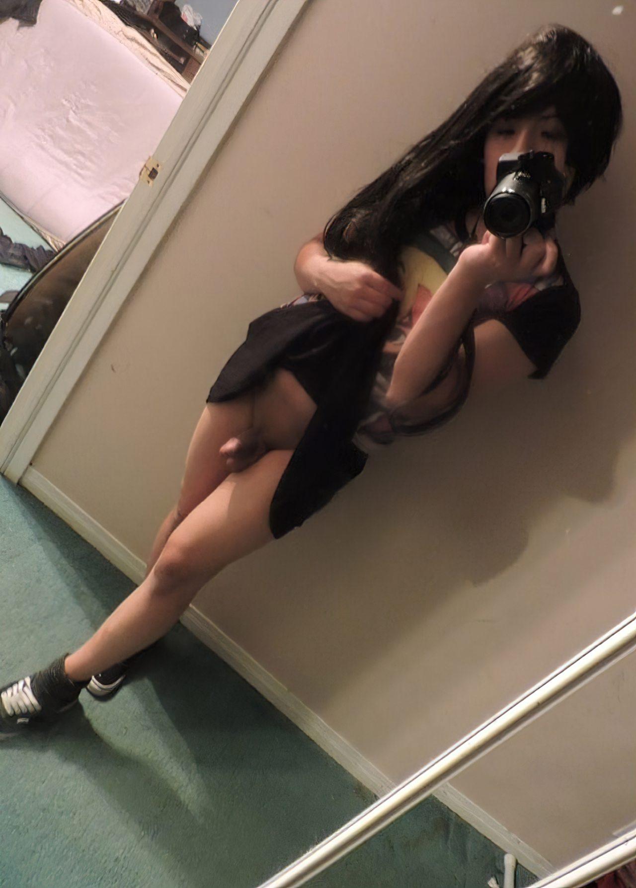 Travestis Putas (37)