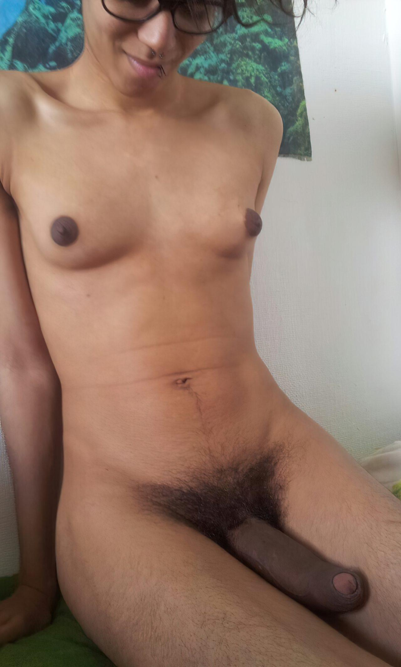 Travestis Putas (40)