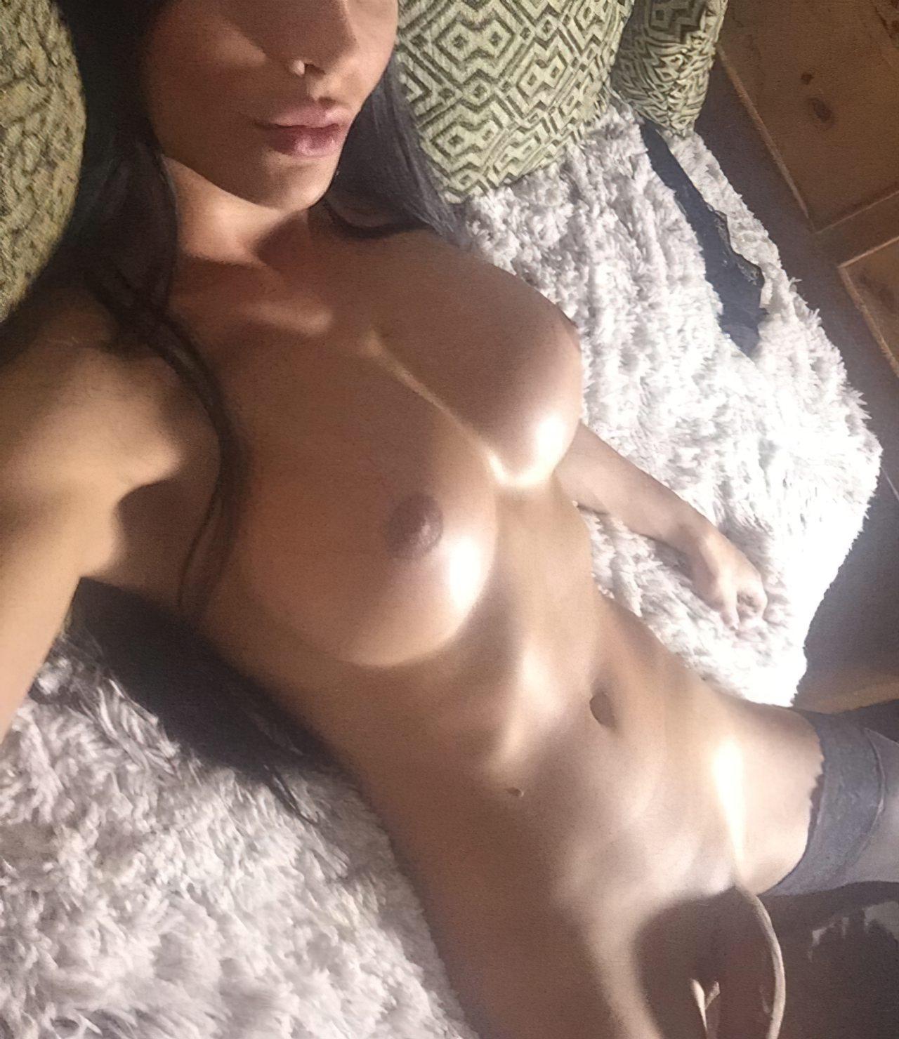 Travestis Putas (50)