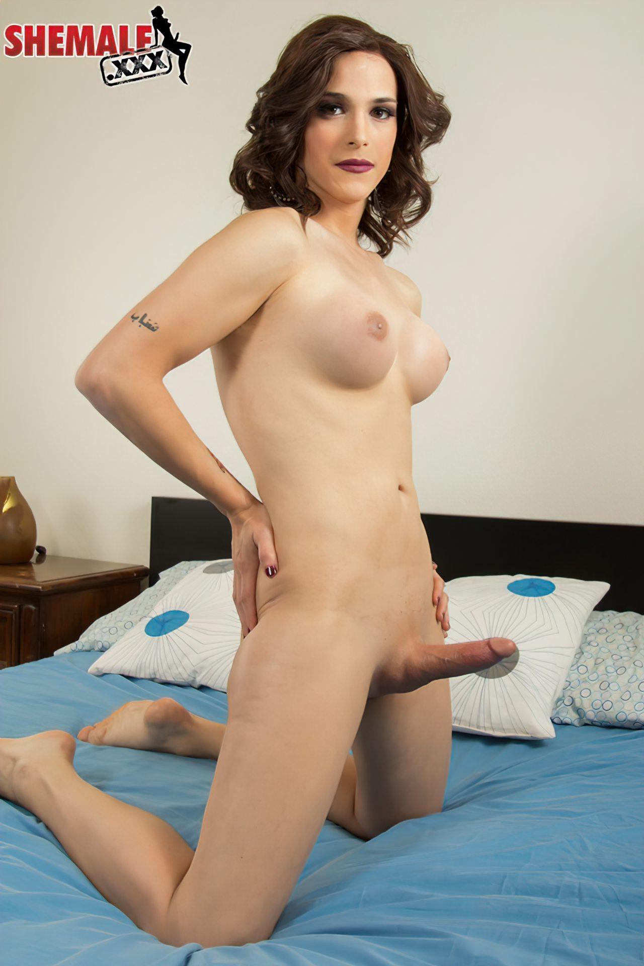 Travestis Putas (53)