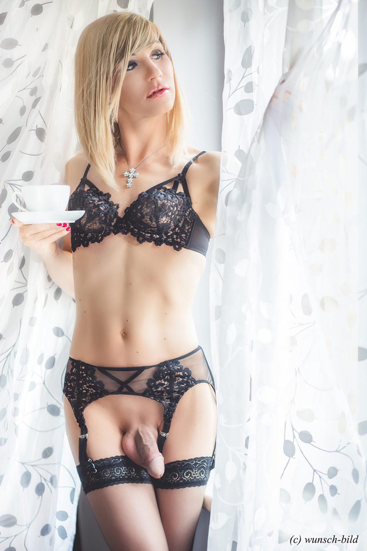 Fotos de Transsexuais (5)