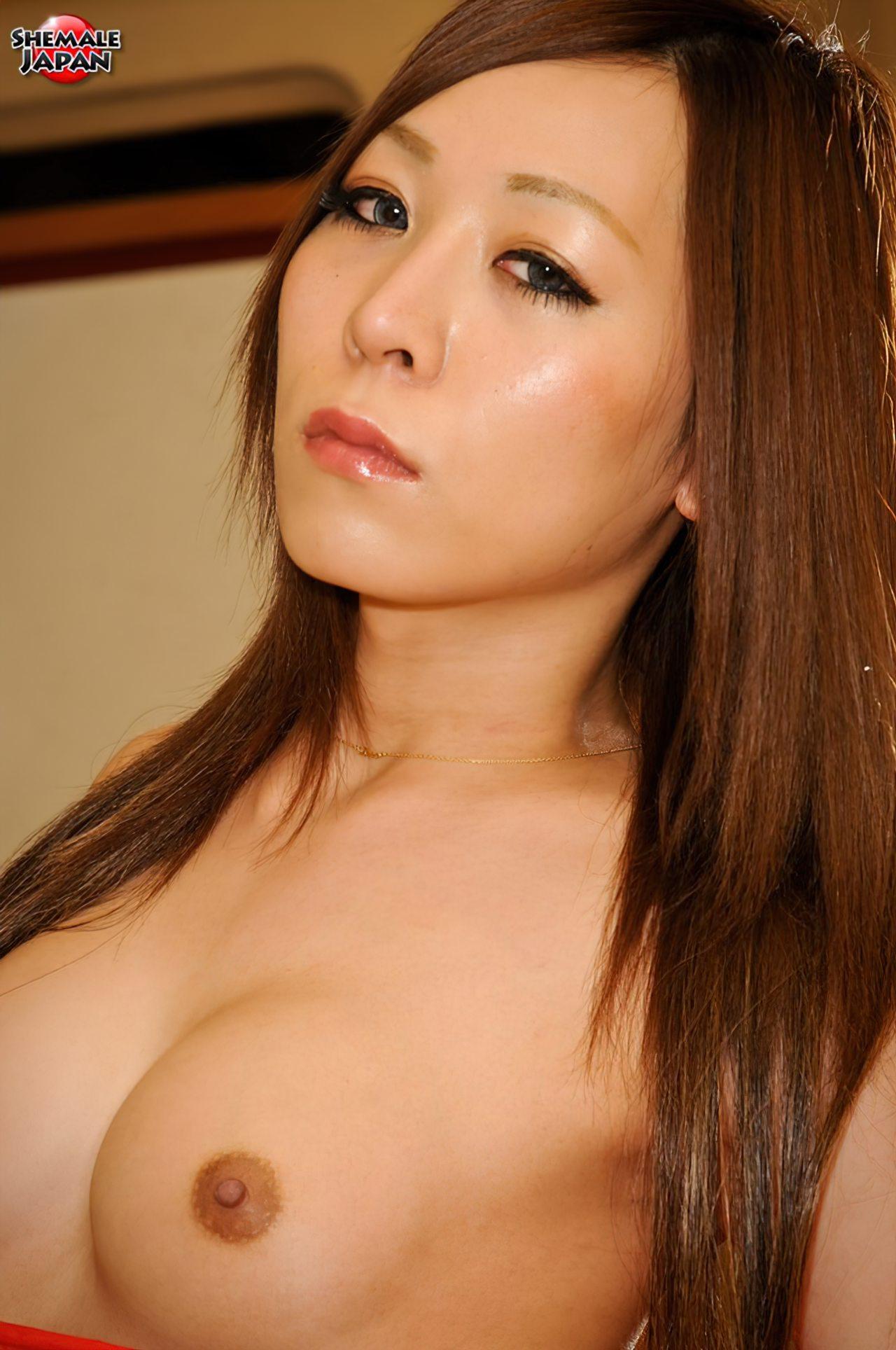 Japonezinha Putinha (7)