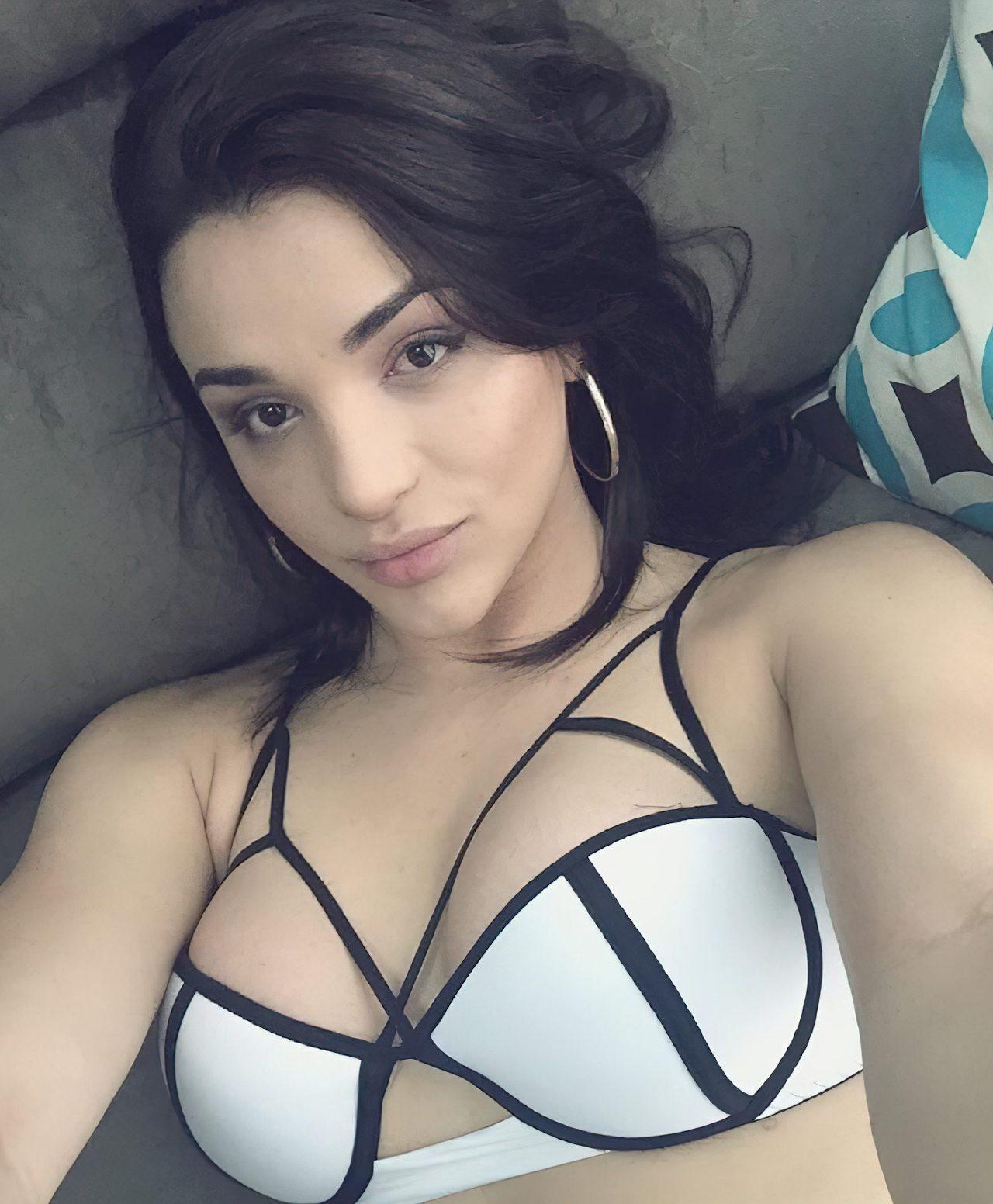 Transex Bia Pacheco (1)