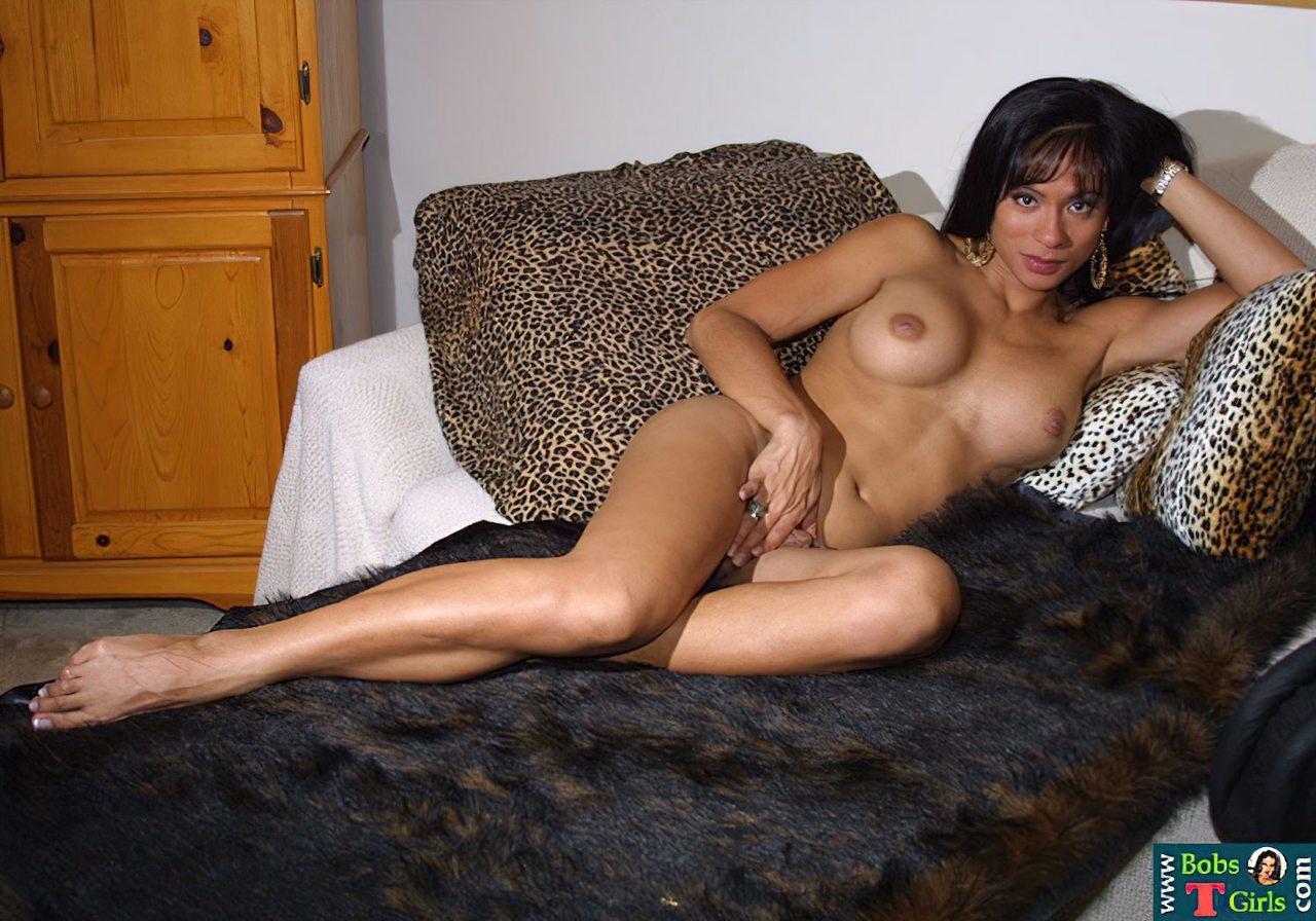 Travestis Boas (22)