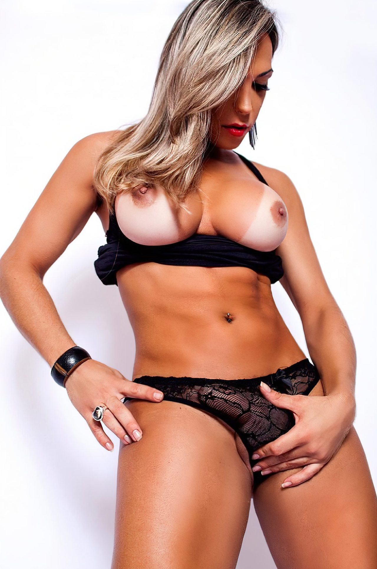 Travestis Boas (57)