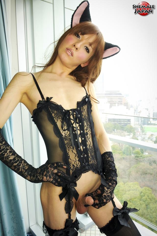 Travestis Fotos (7)