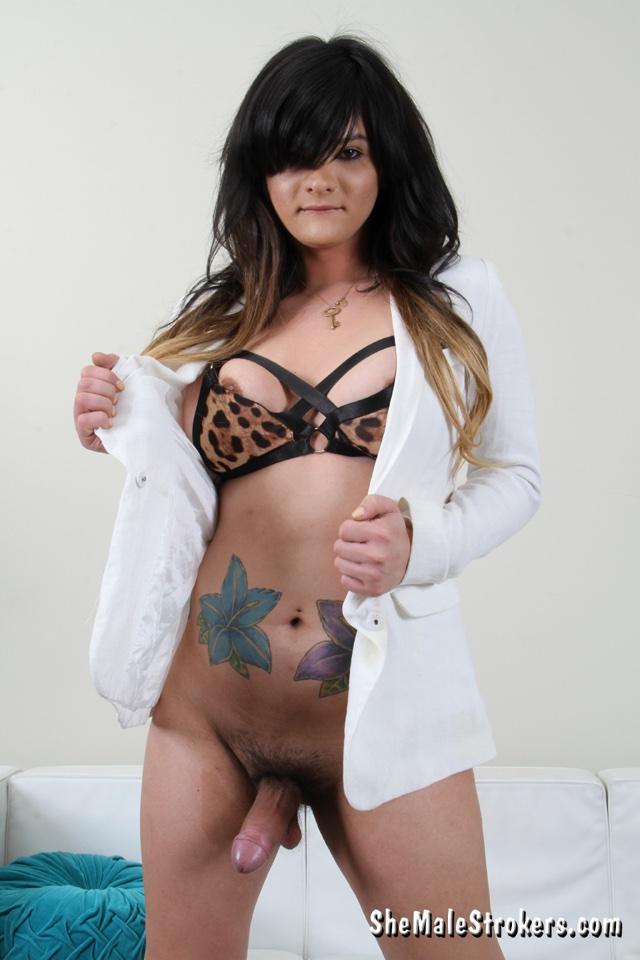 Travestis Gostosas (38)