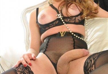Travestis Gostosas Peladas (7)