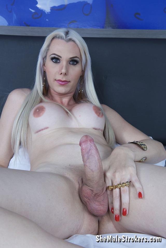 Travestis Roludas (59)
