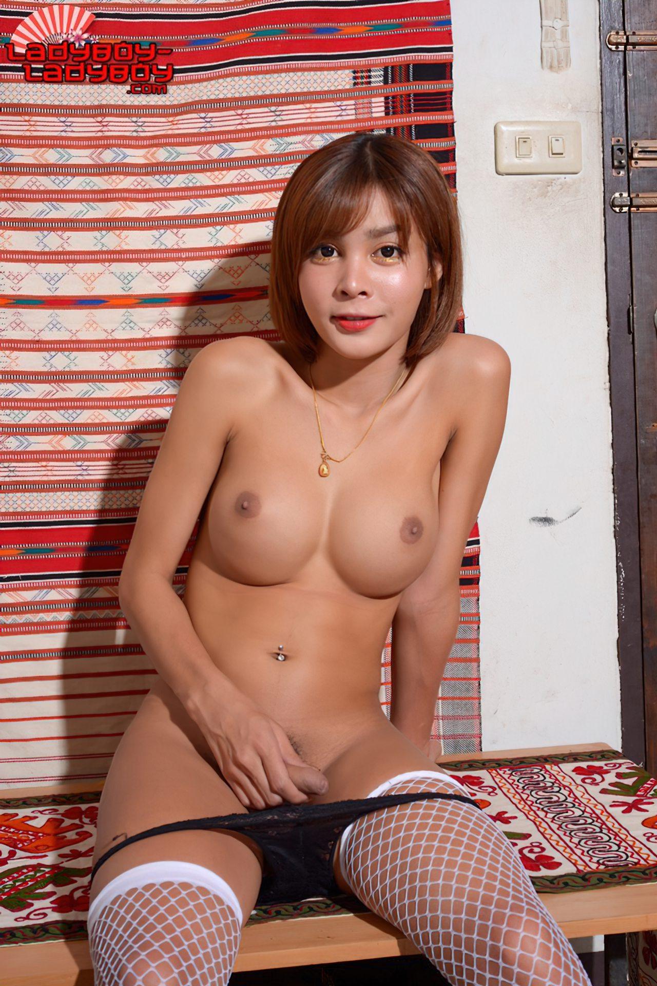 Japonesa Baixinha Linda (6)