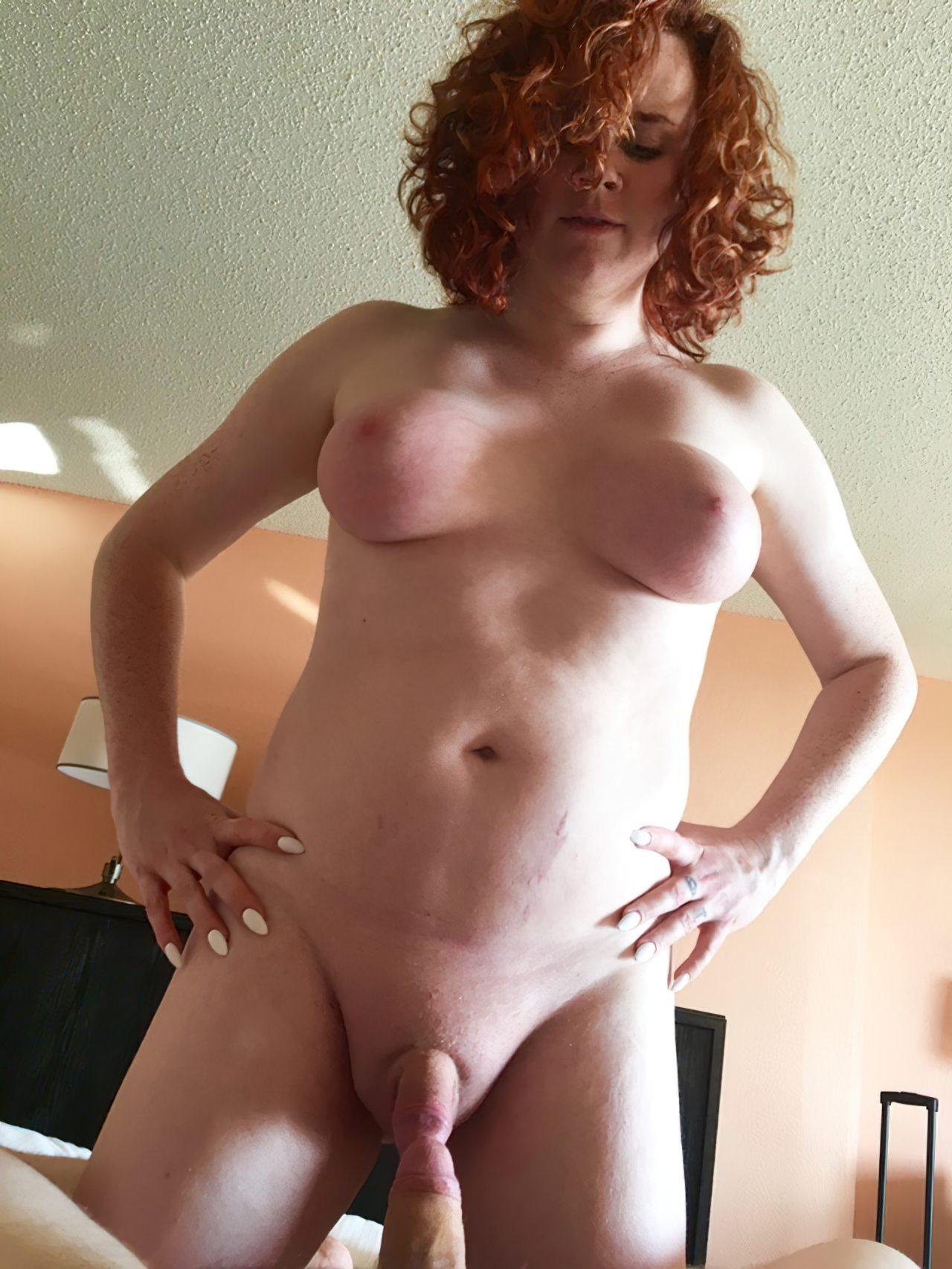 Transsex (14)