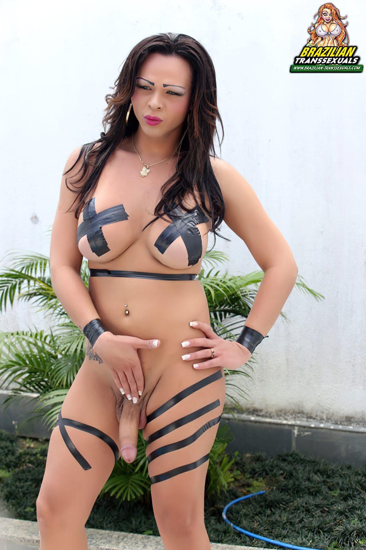Transsex (17)