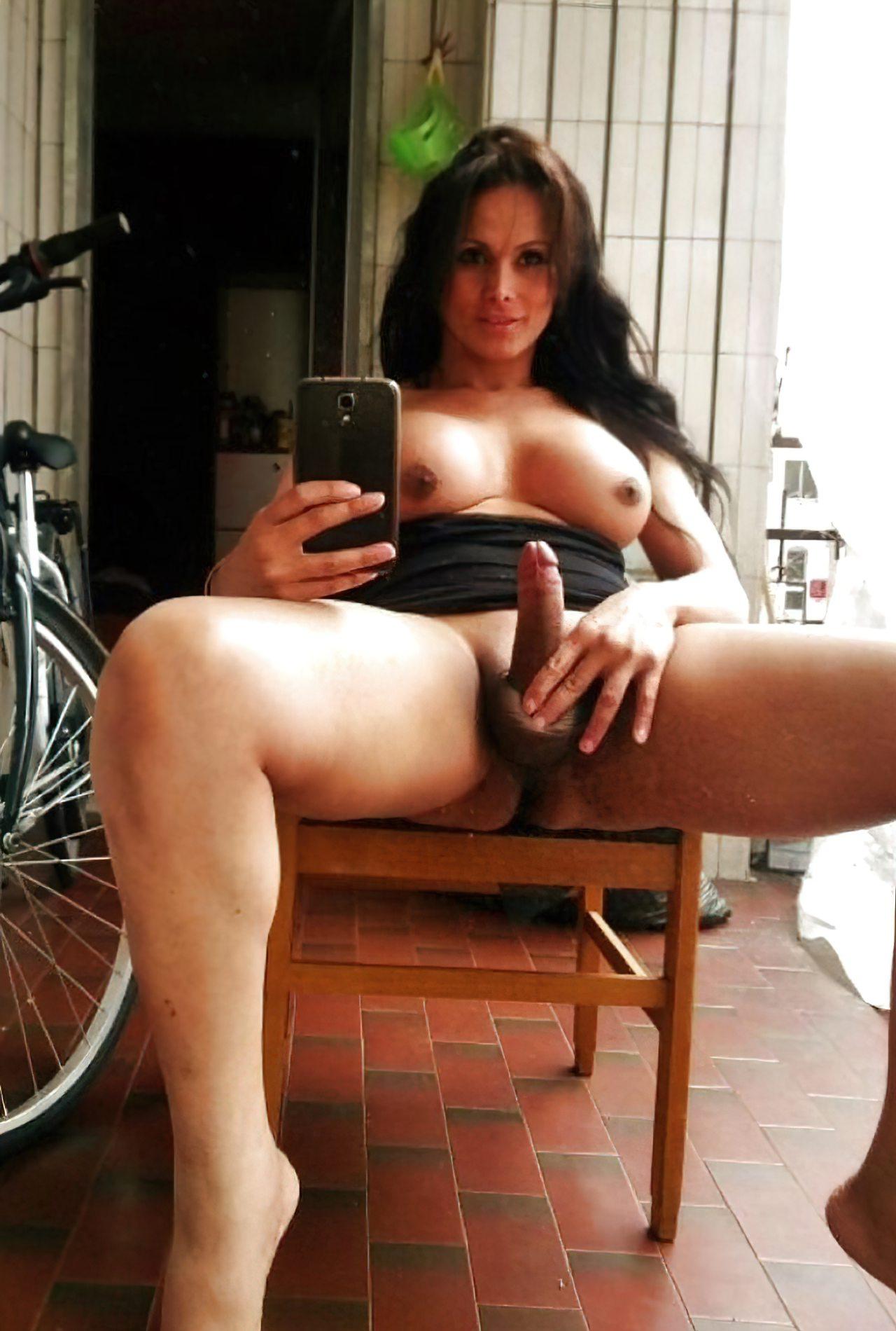 Travecas (52)