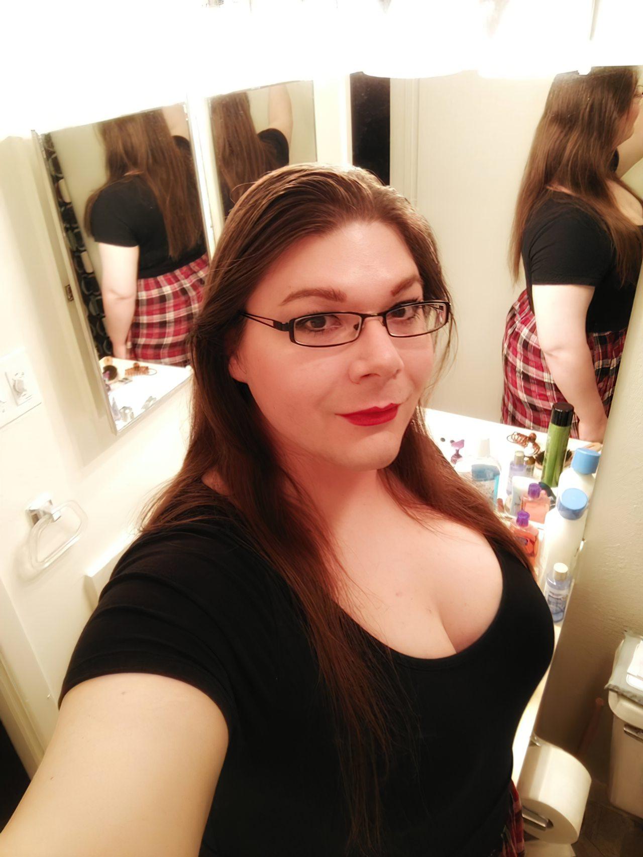 Travesti Gordinha (18)