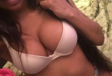 Travesti Morena Linda (1)