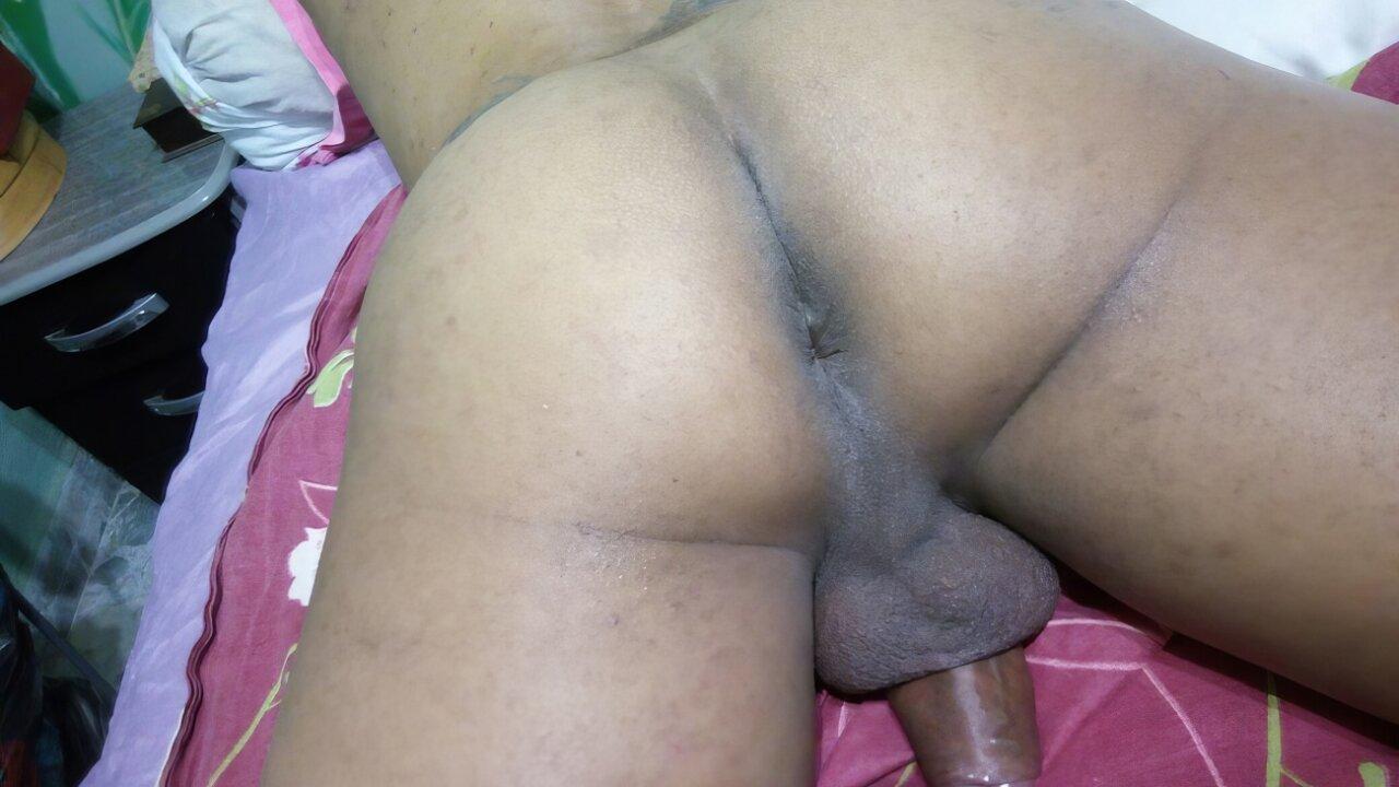 Travesti Namorada Gostosa (2)