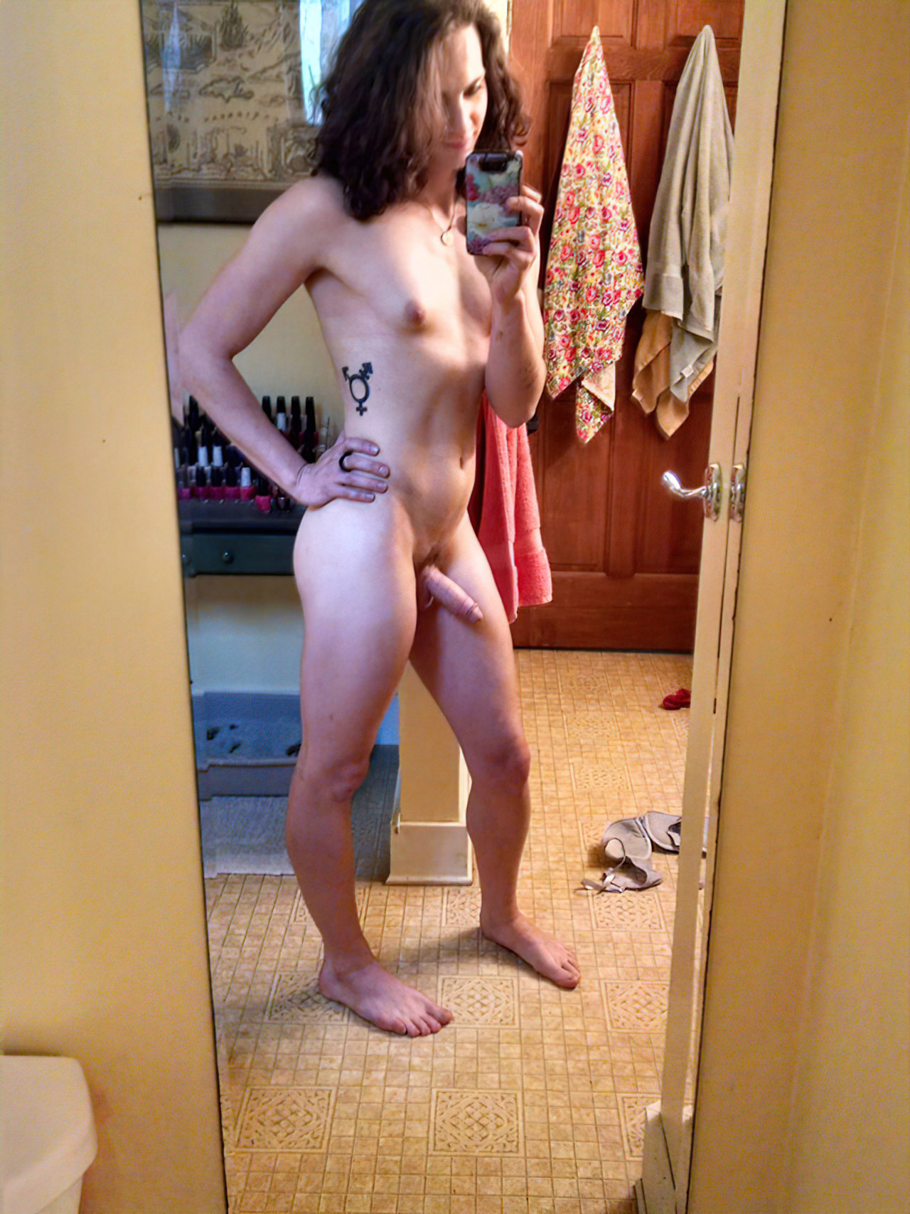 Travestis (3)