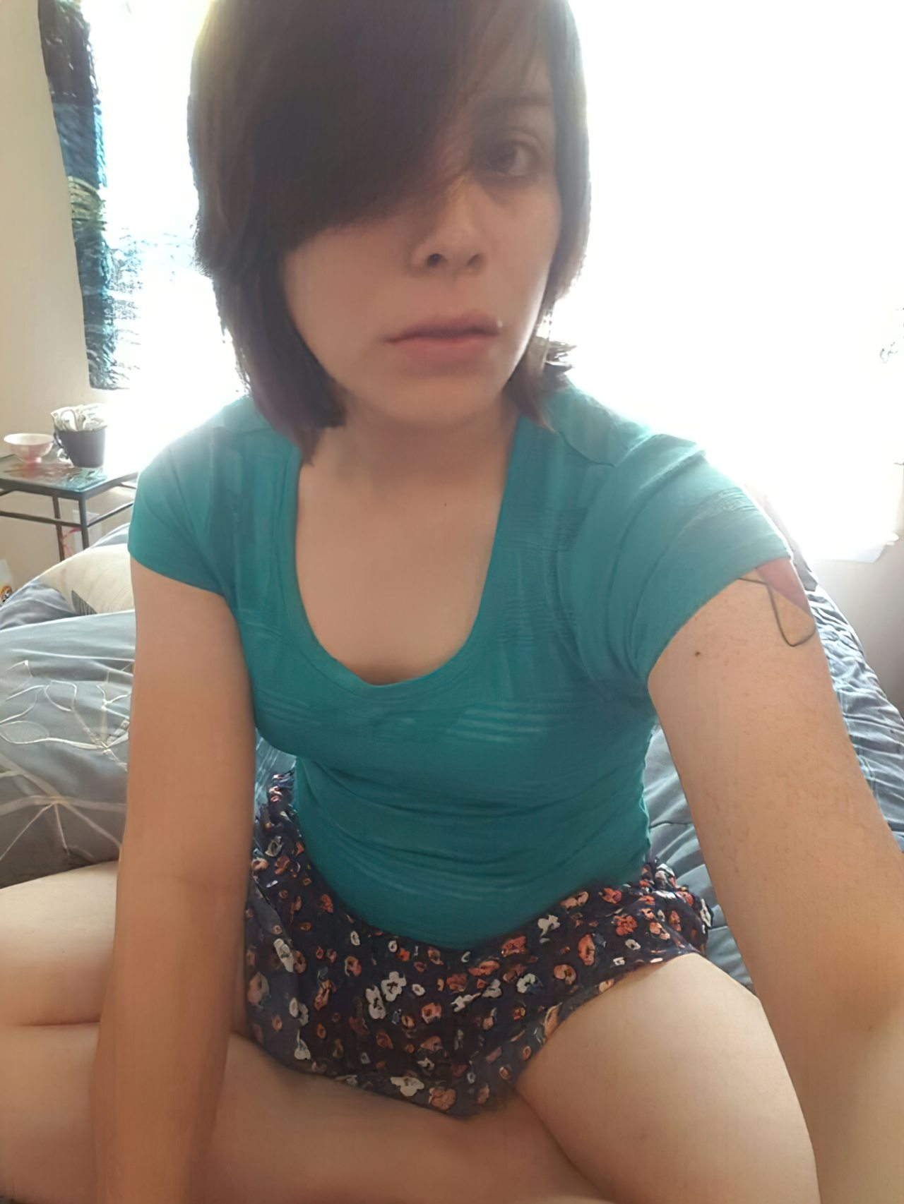 Novinha Safada (12)