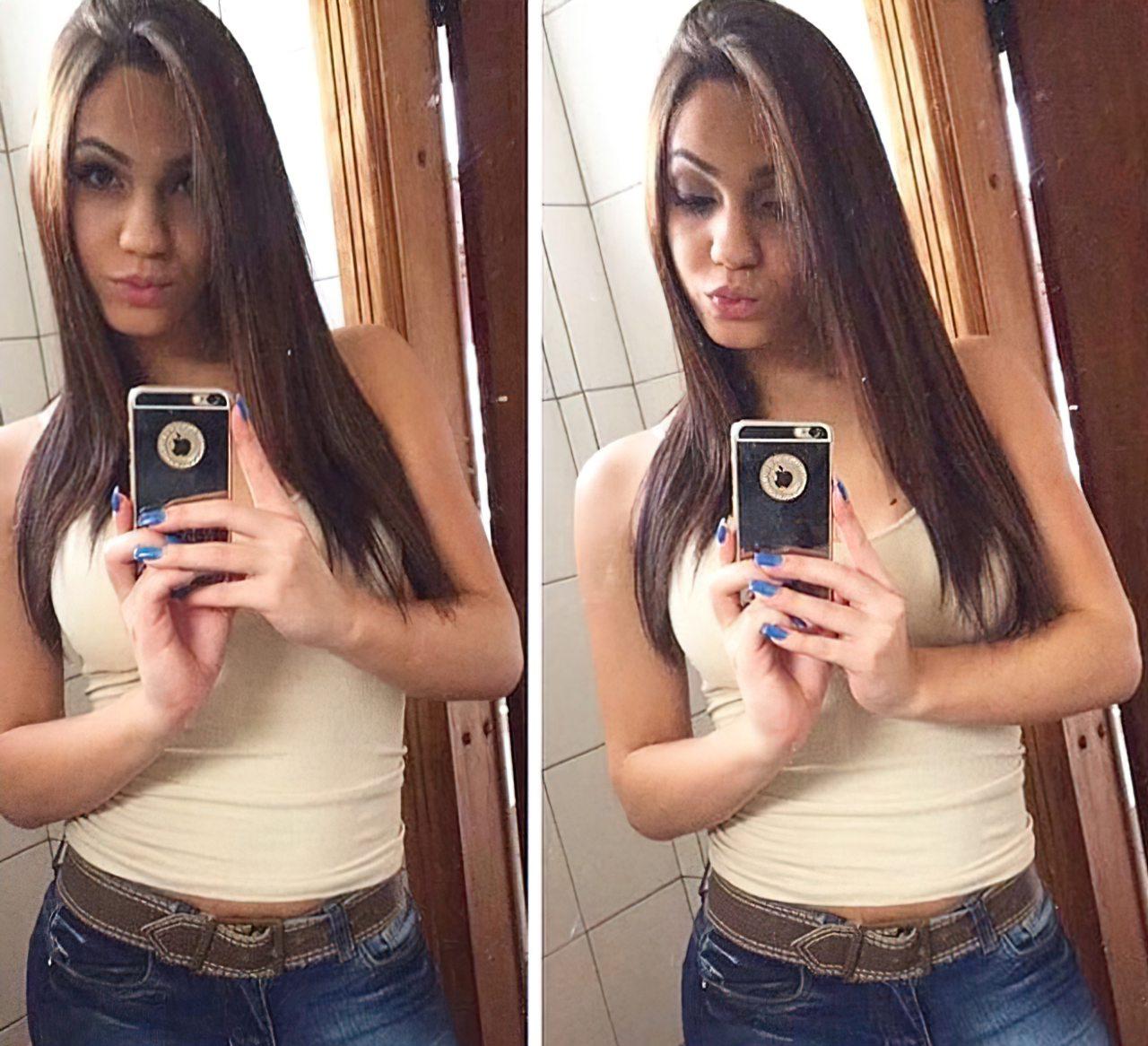 Eduarda Vieira Travesti (3)