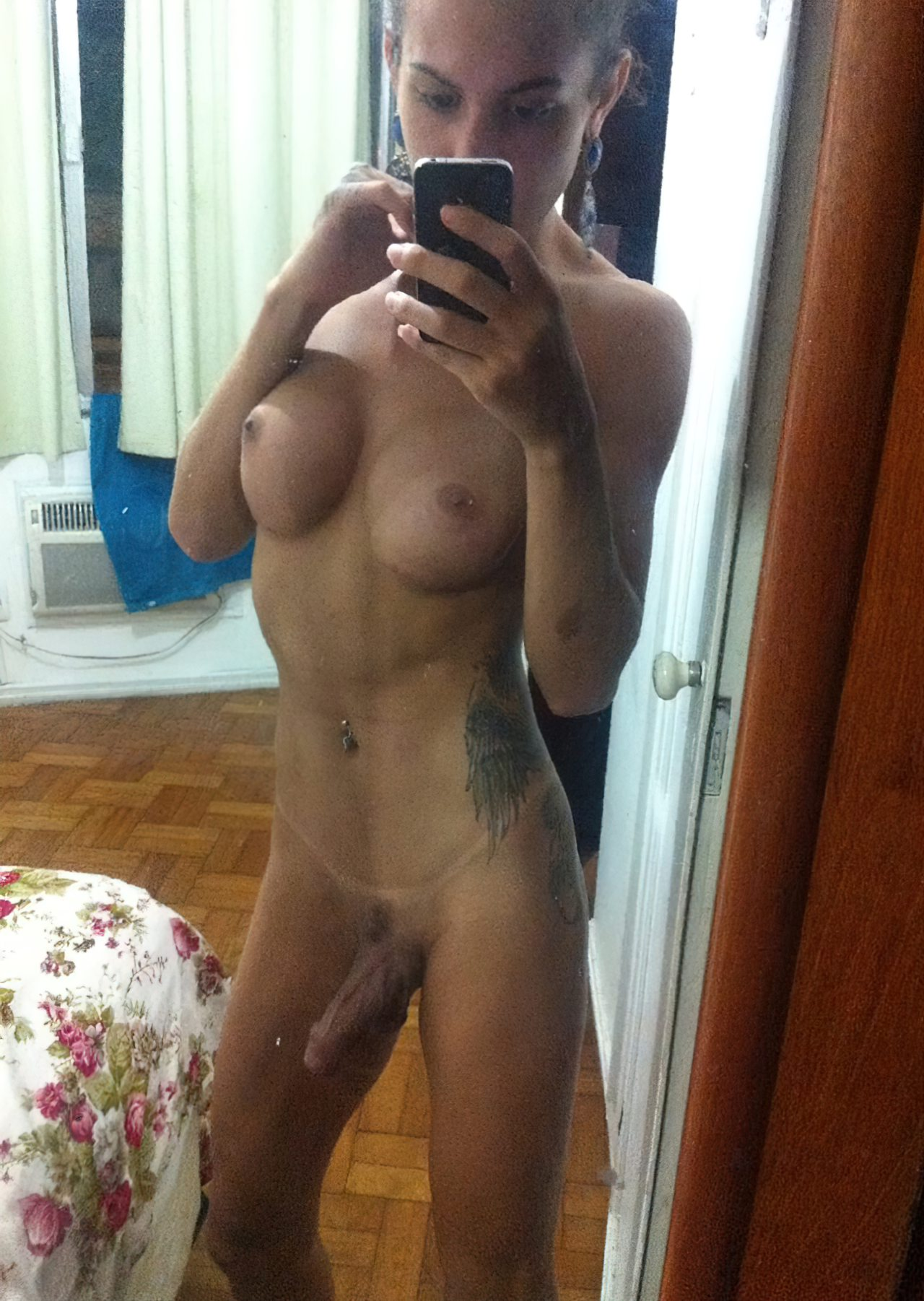 Fotos de Travestis Nuas (18)