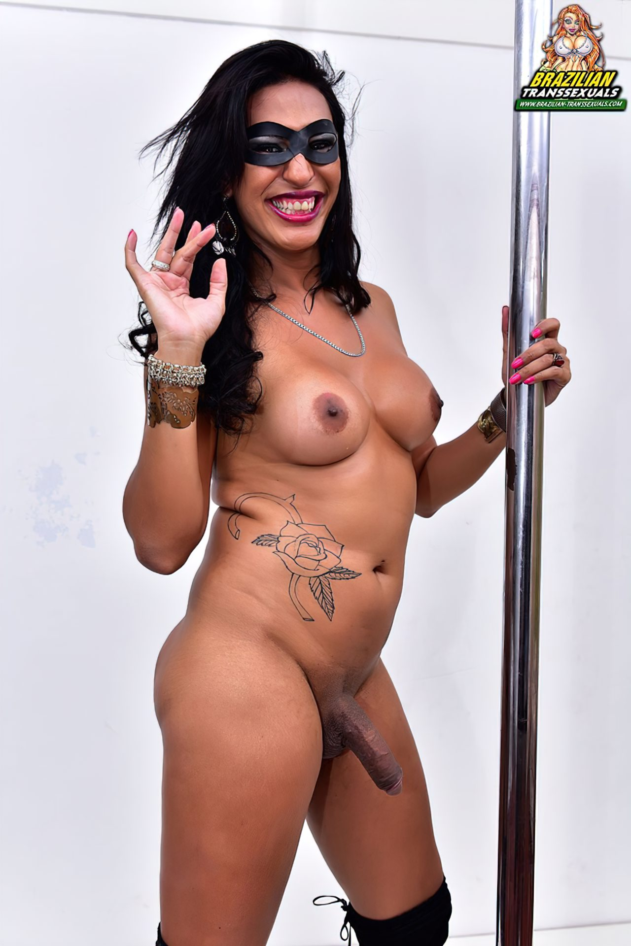 Mulheres Transexuais (43)